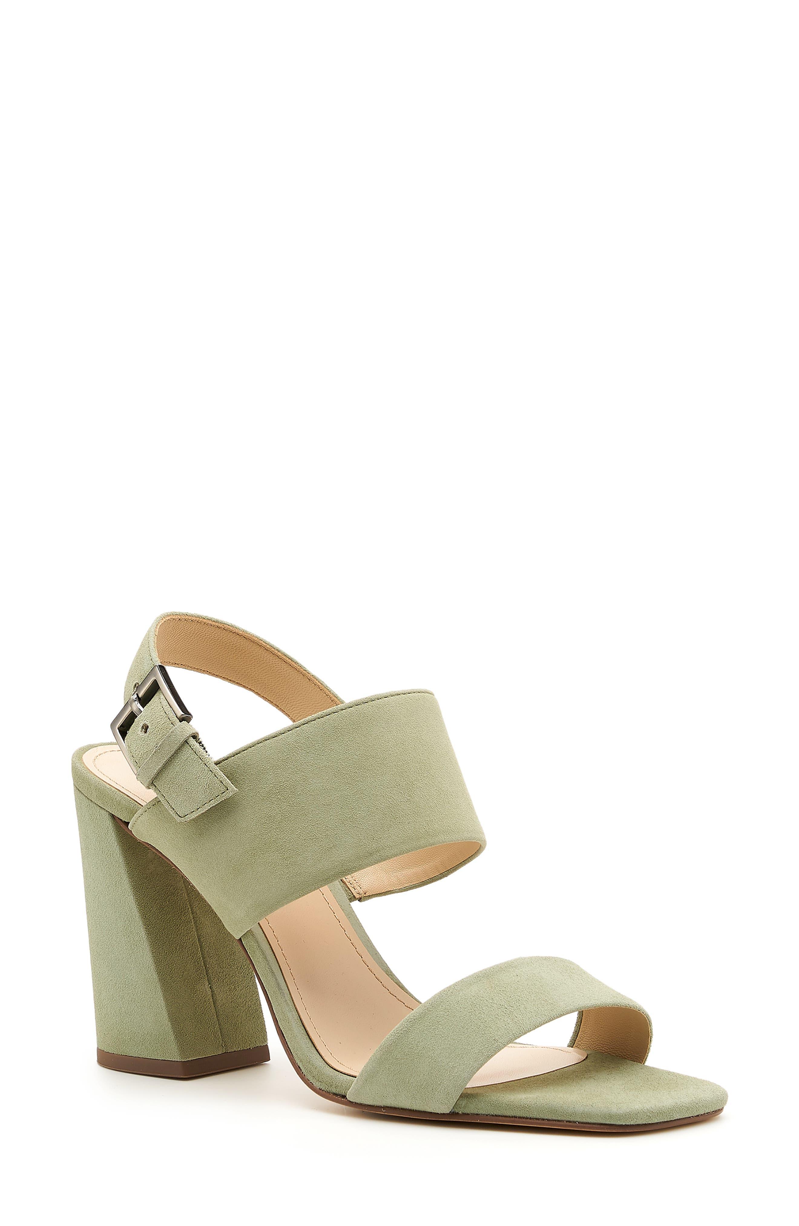 Women's Botkier Shoes | Nordstrom