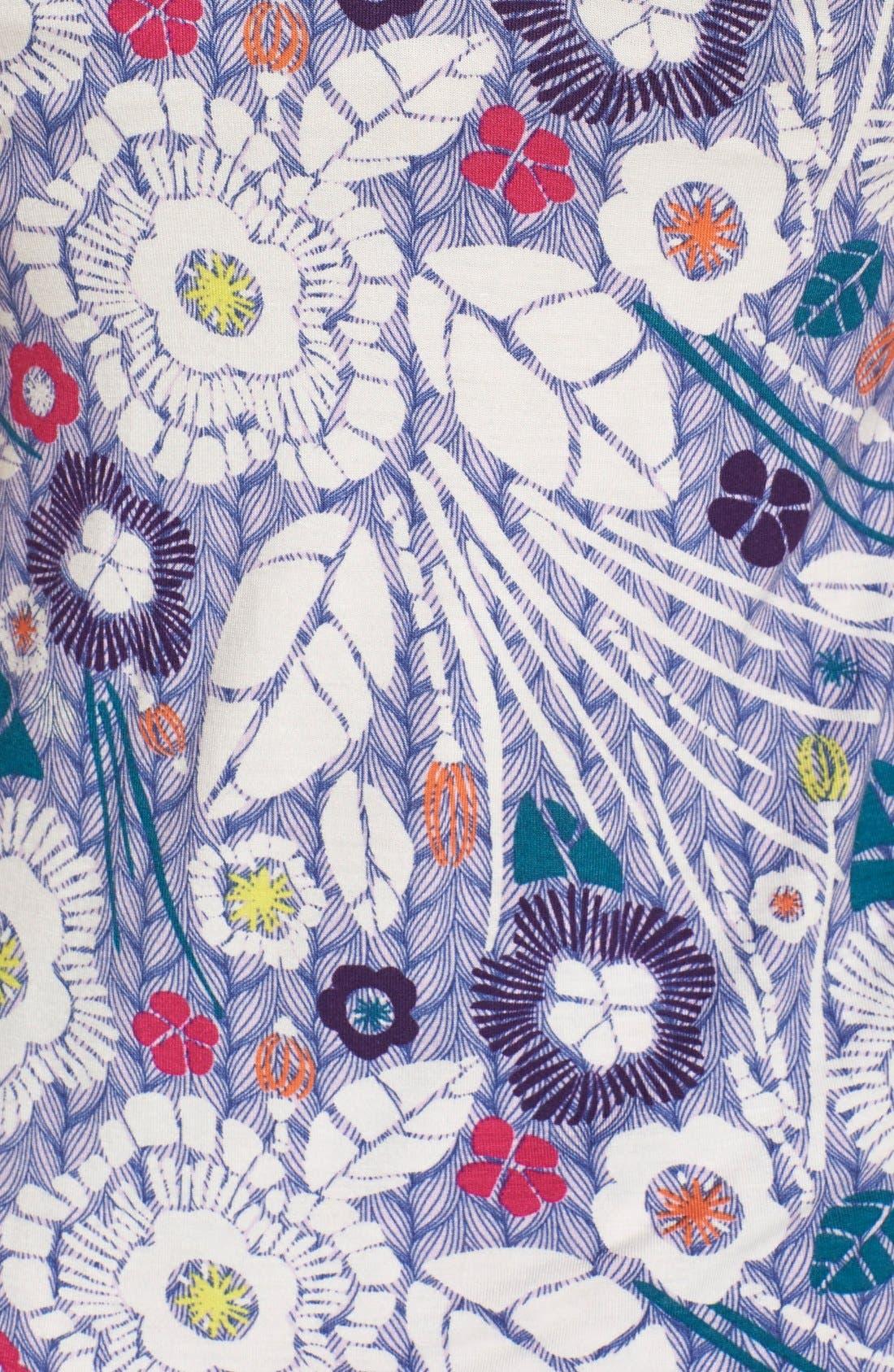 Alternate Image 3  - Honeydew Intimates 'Ahna' Short Pajamas