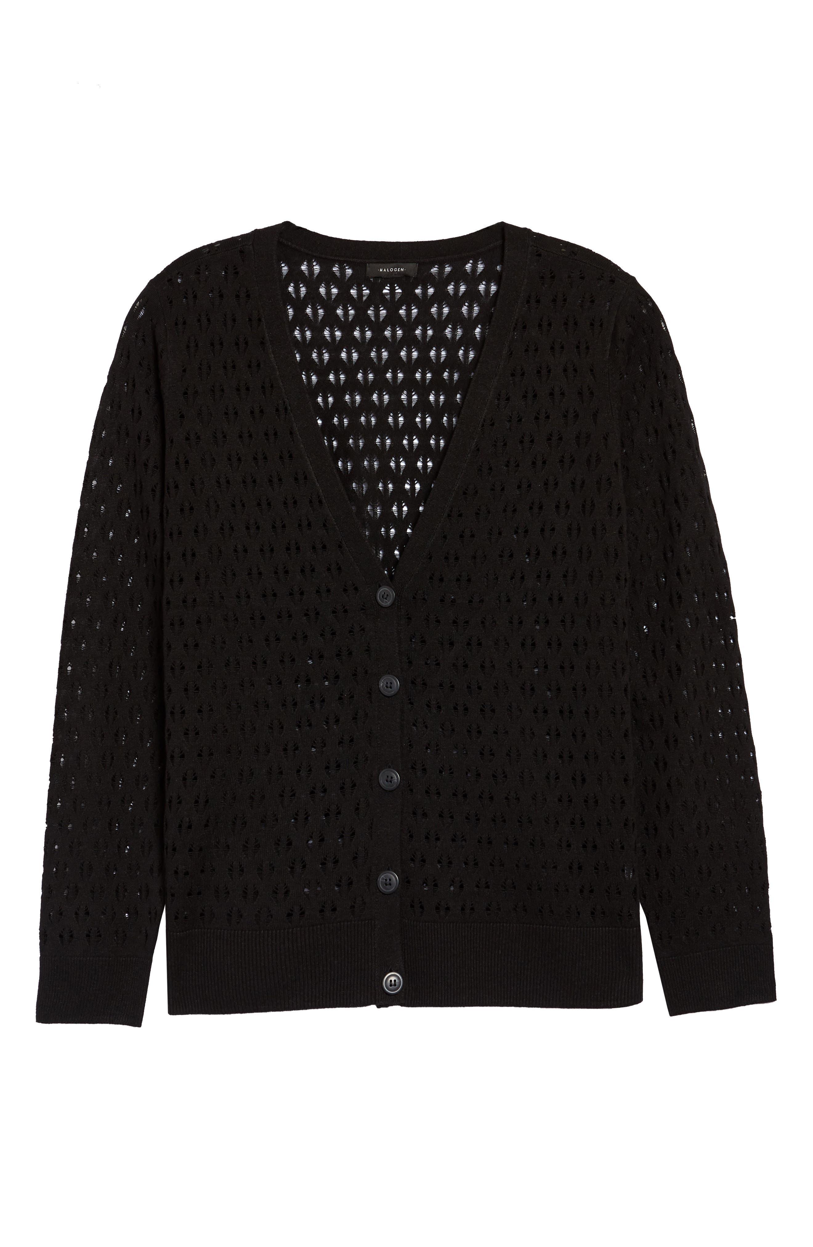 Women's Halogen® Sweaters   Nordstrom