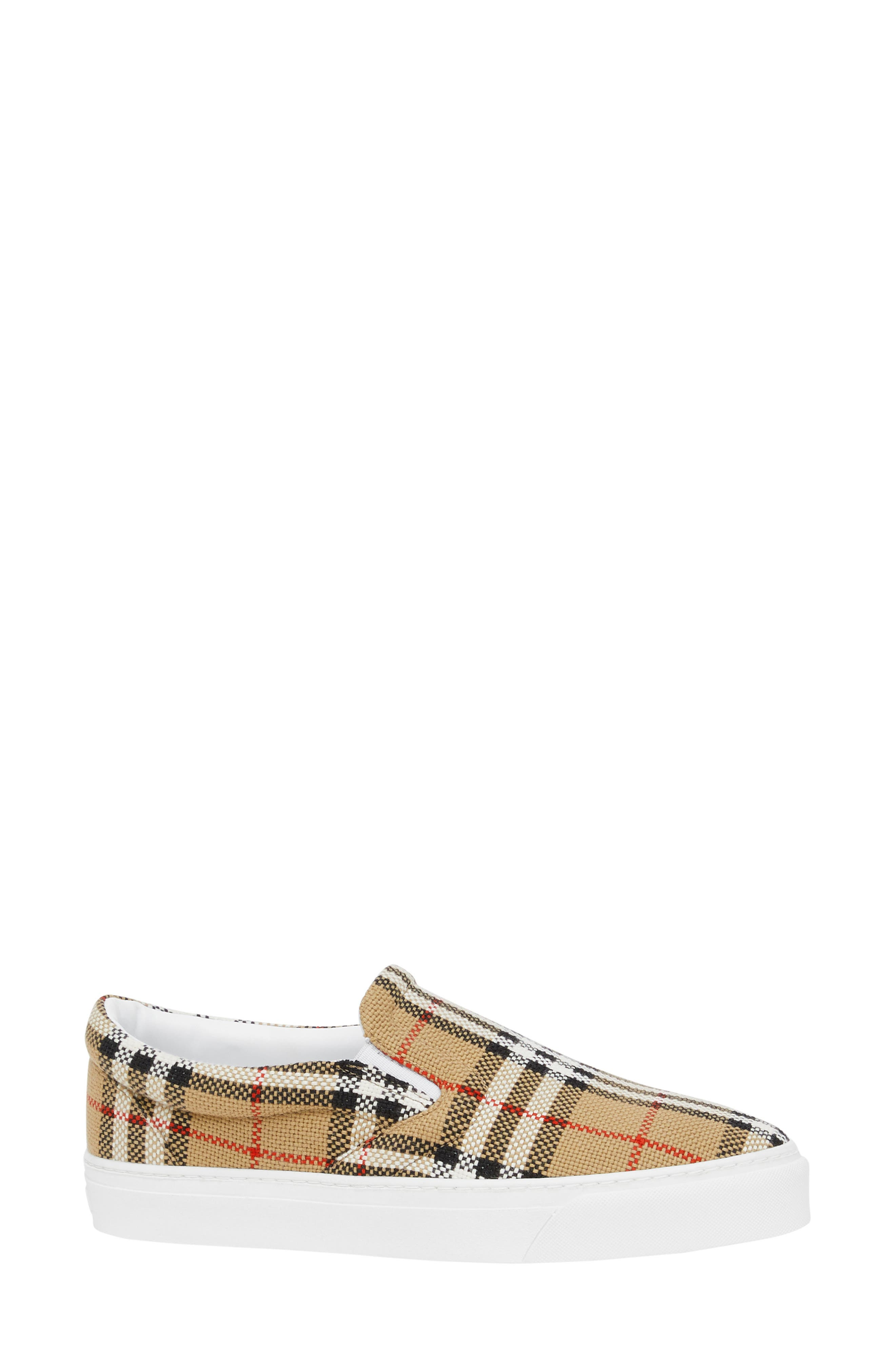 Women's Burberry Shoes | Nordstrom
