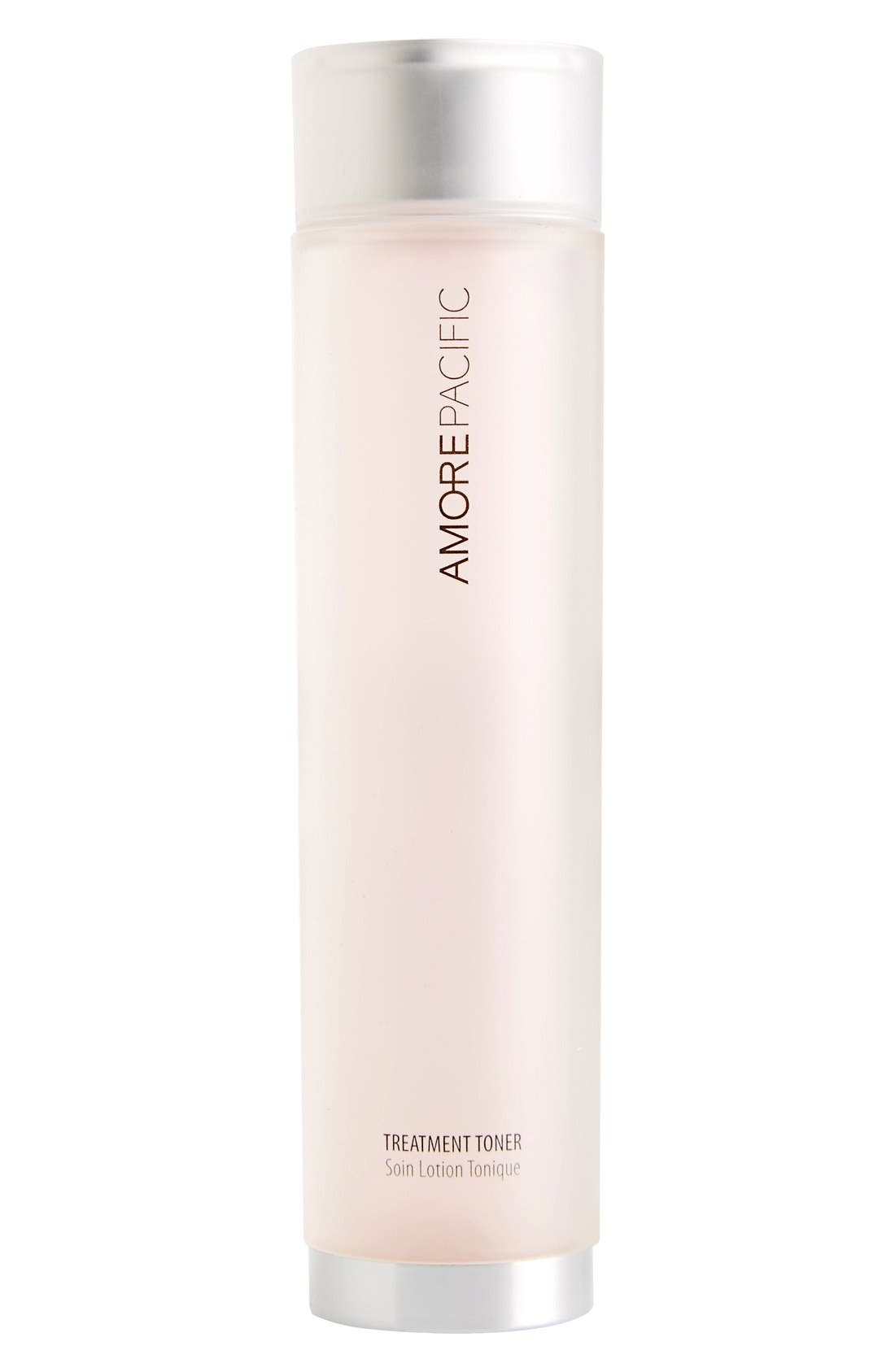 AMOREPACIFIC 'Treatment' Toner