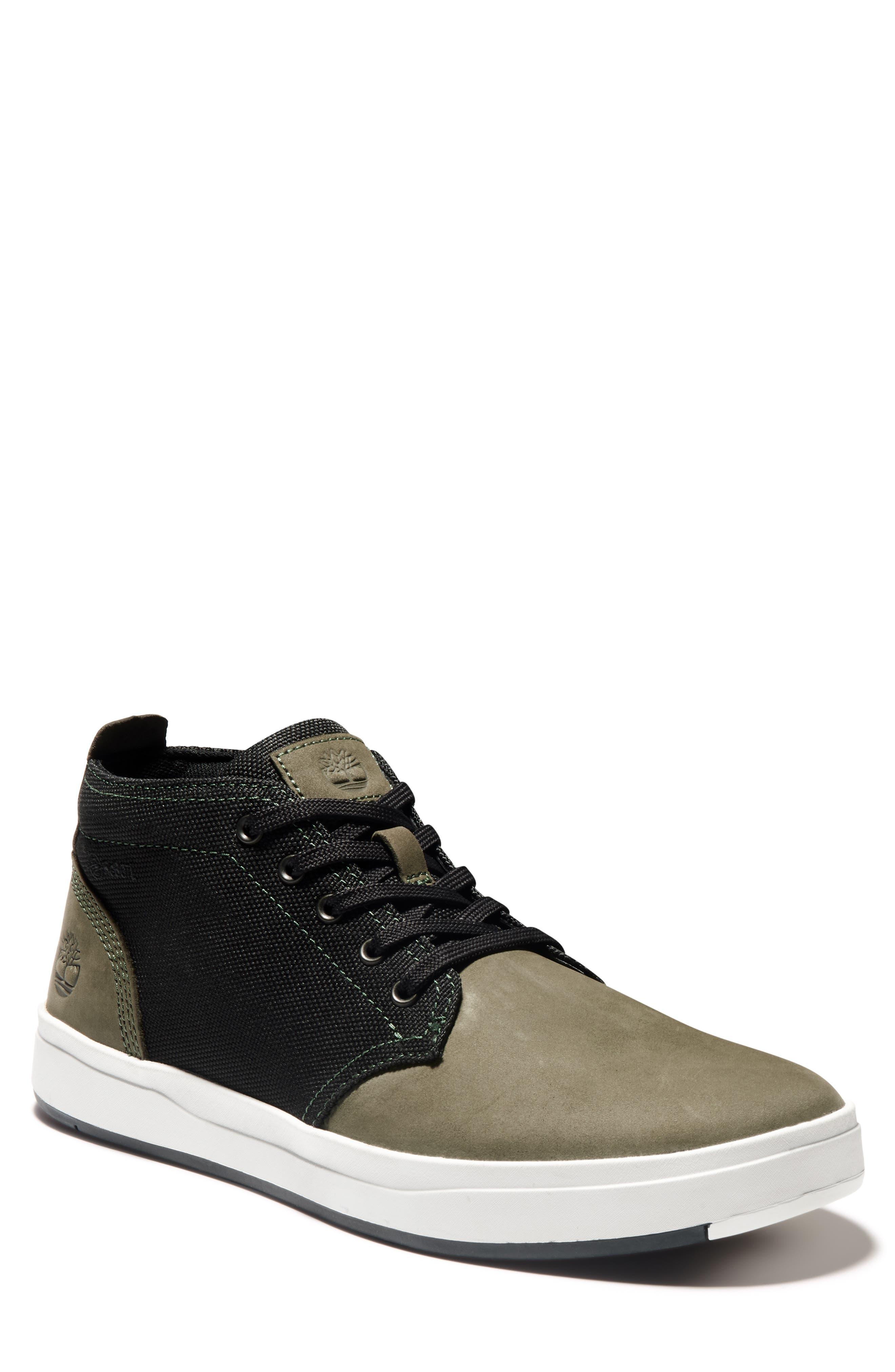 Men's Timberland Shoes Sale \u0026 Clearance