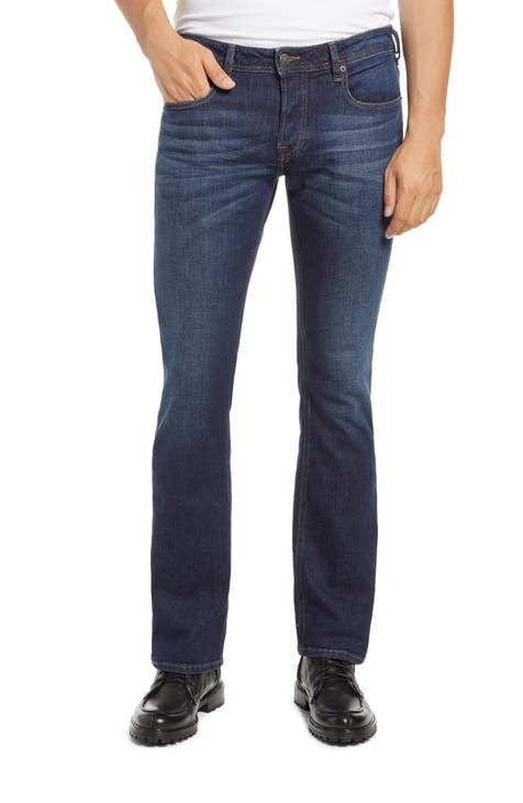 Men S Diesel Big Tall Pants Chinos Nordstrom