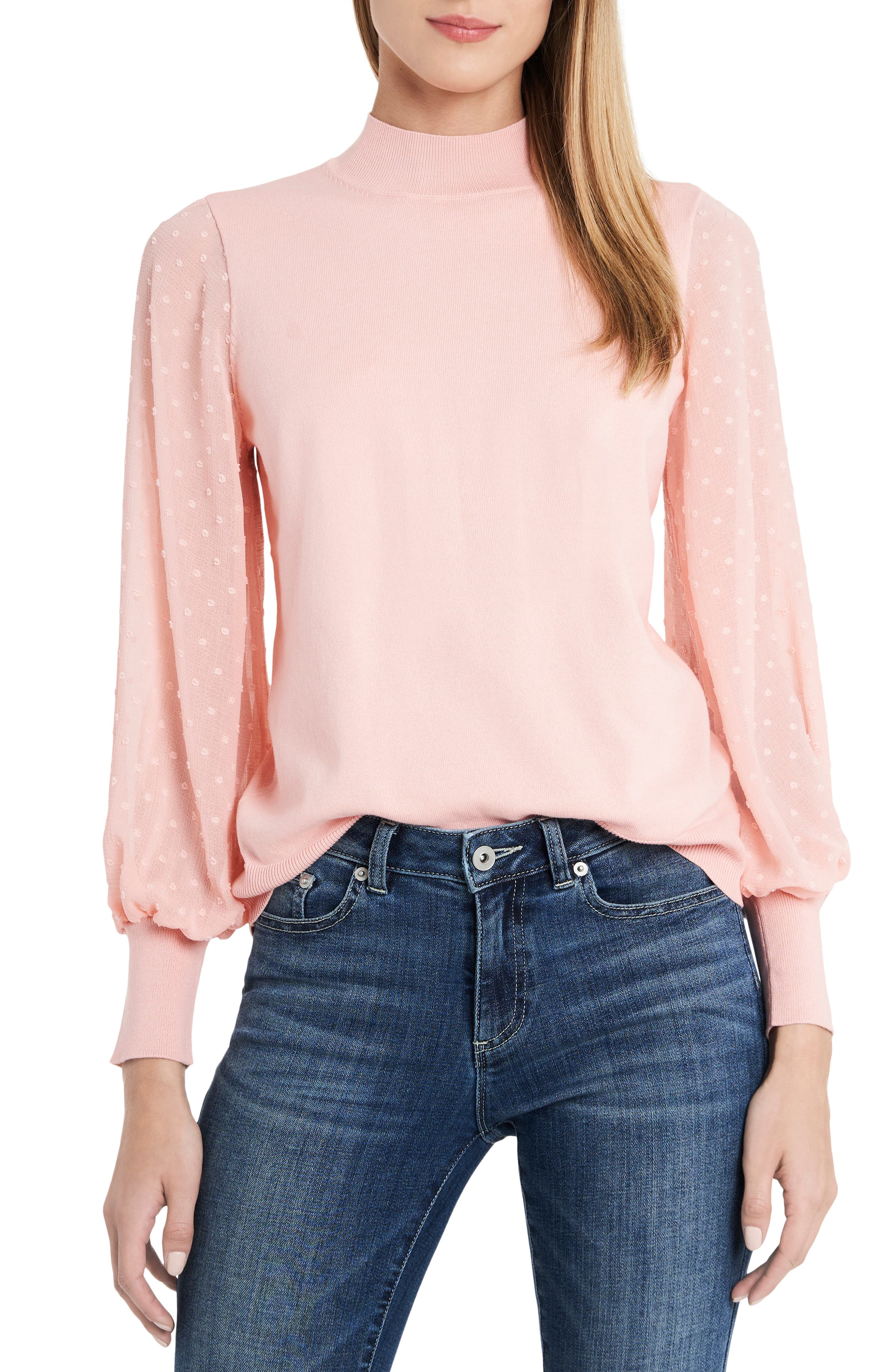 Women's Sweaters   Nordstrom