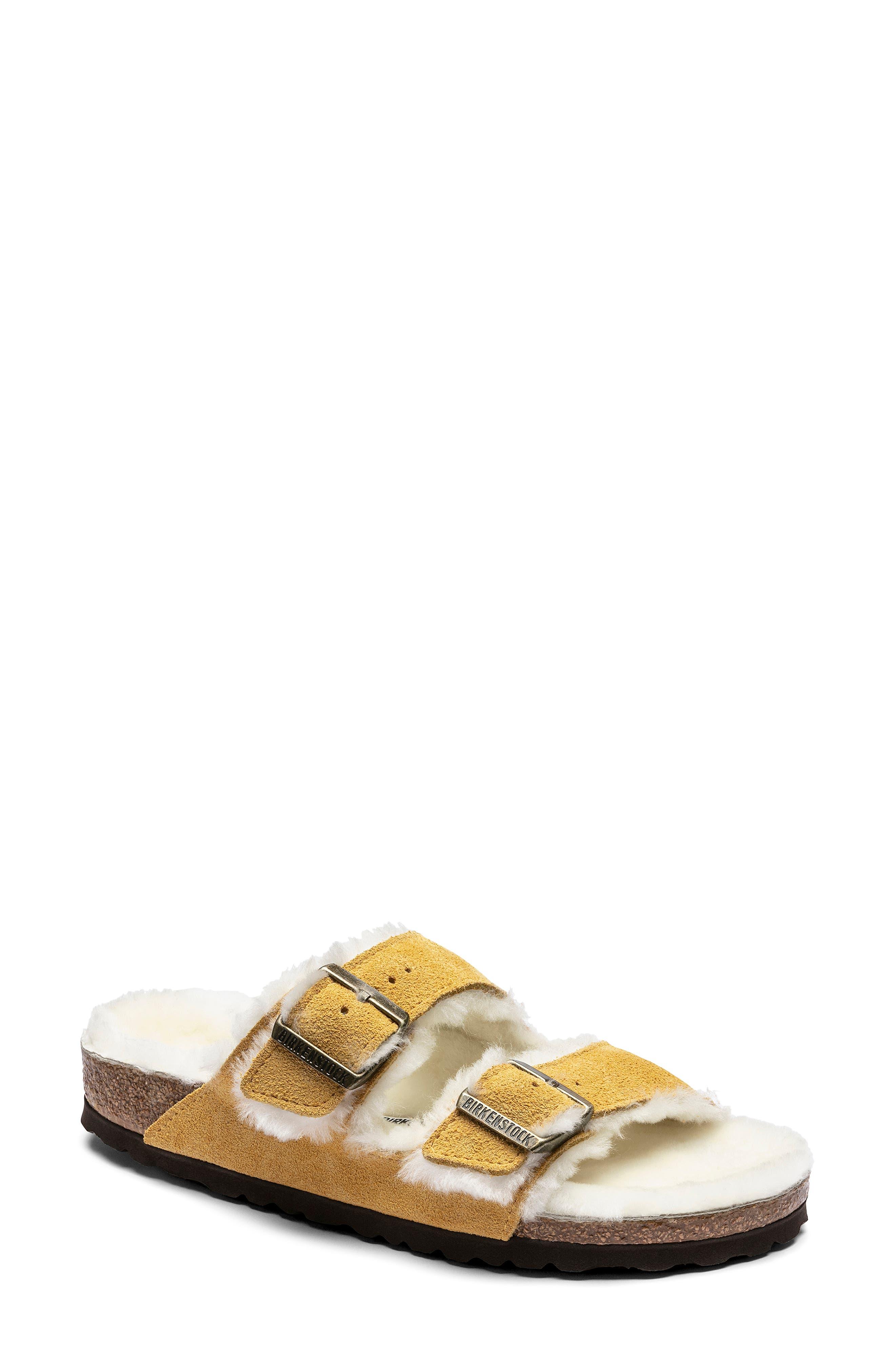 custom gucci birkenstocks