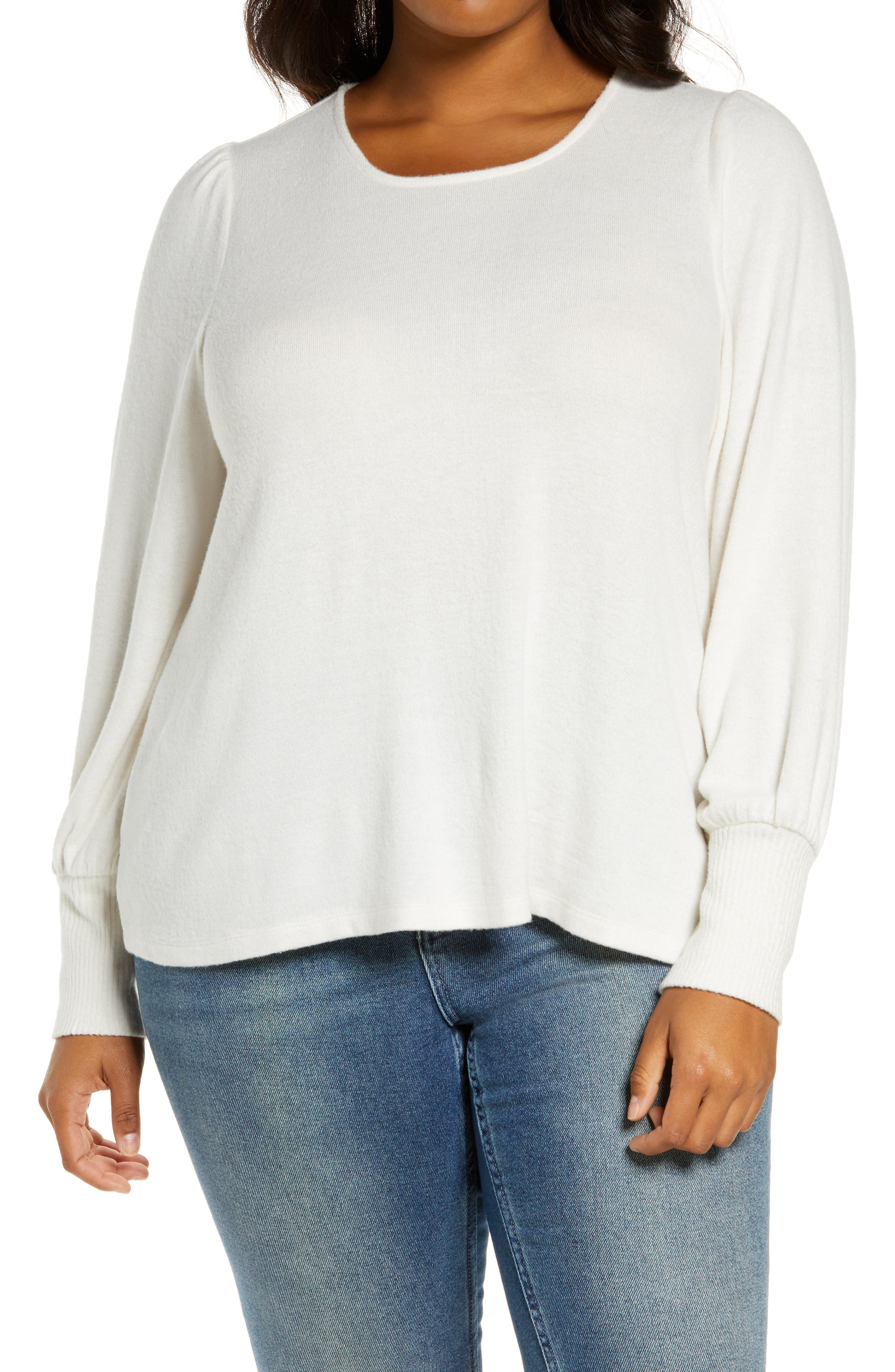 Woman\u2019s white lace shell lined size XL  fits like size 16  Made by Ruby Lane