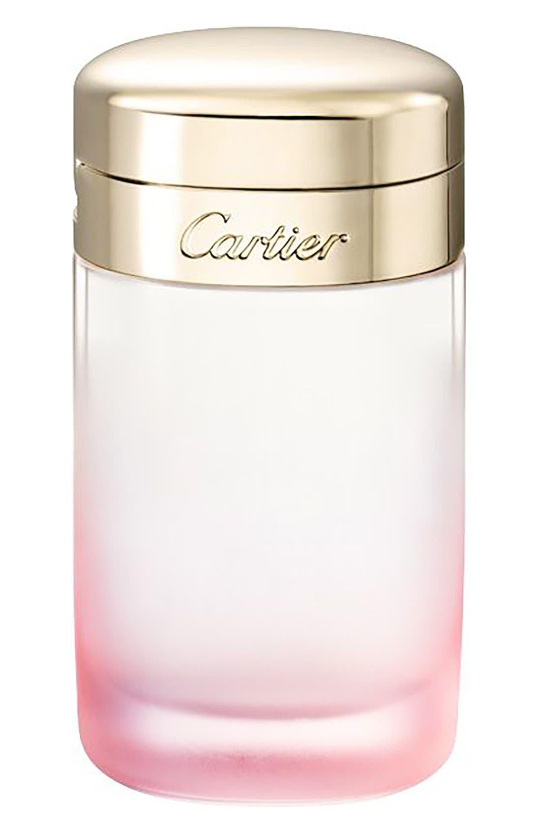 Cartier 'Baiser Volé' Eau de Parfum Fraîche (Limited Edition)