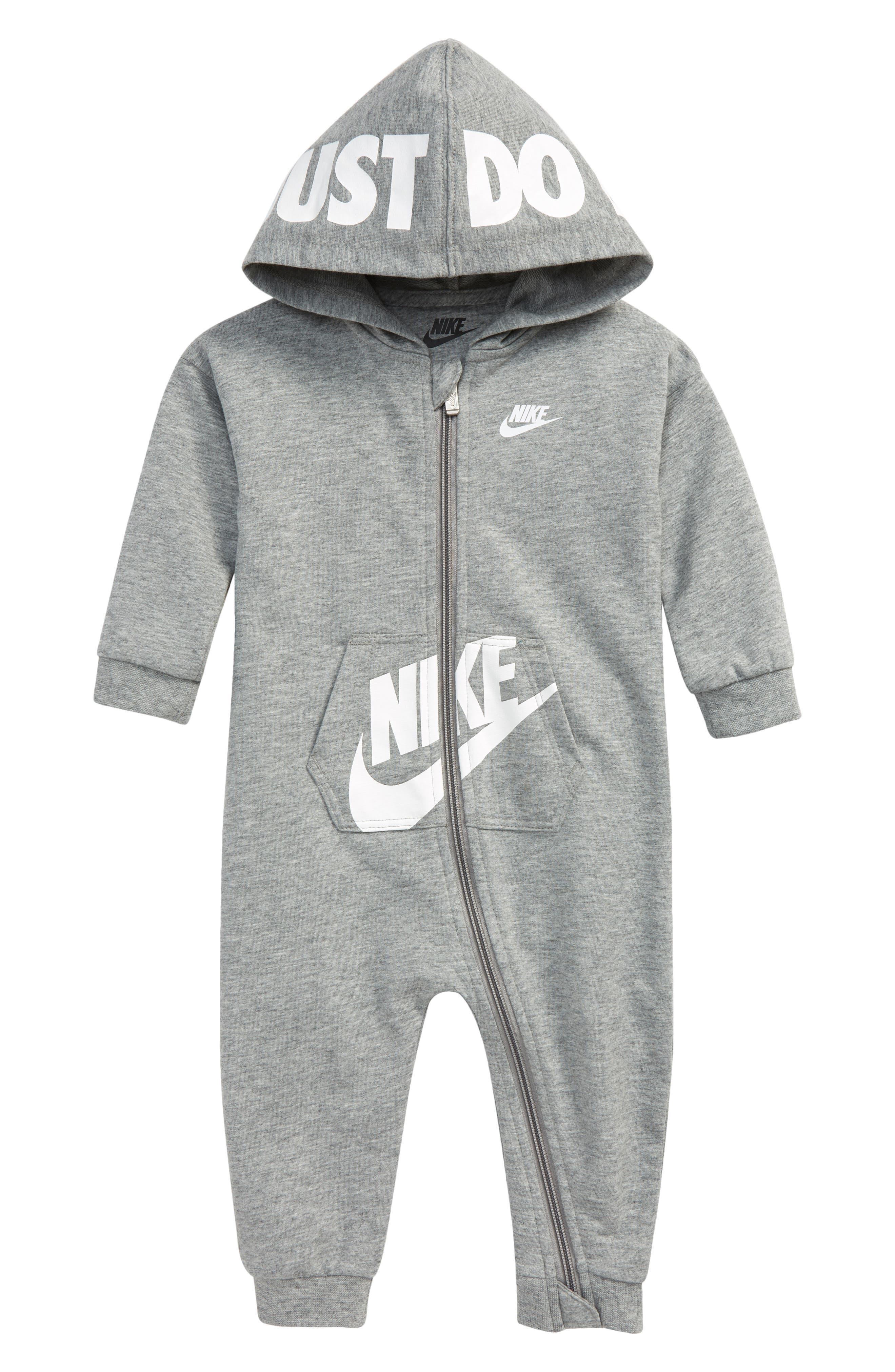 Baby Nike Clothing, Shoes