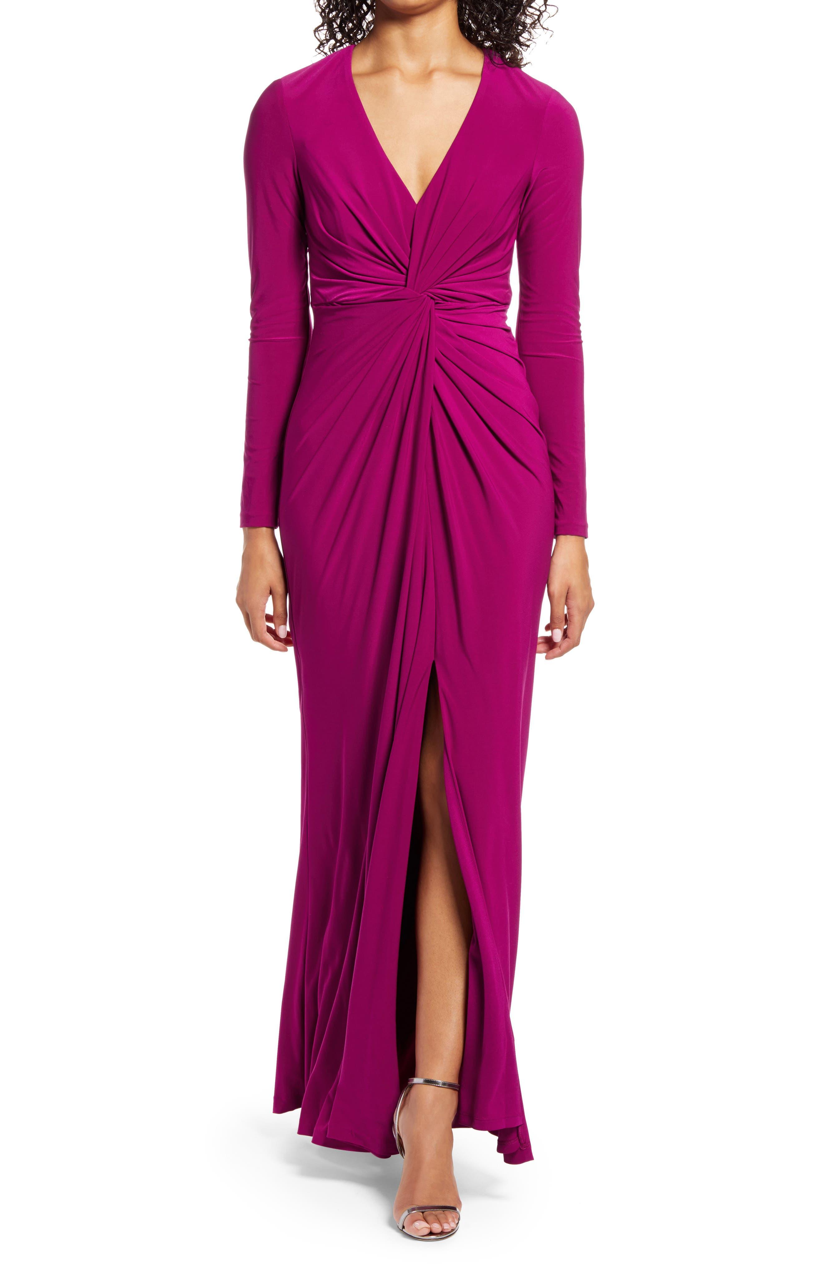 Paisley maxi dress Satin dress Long maxi dress Prom dress with belt