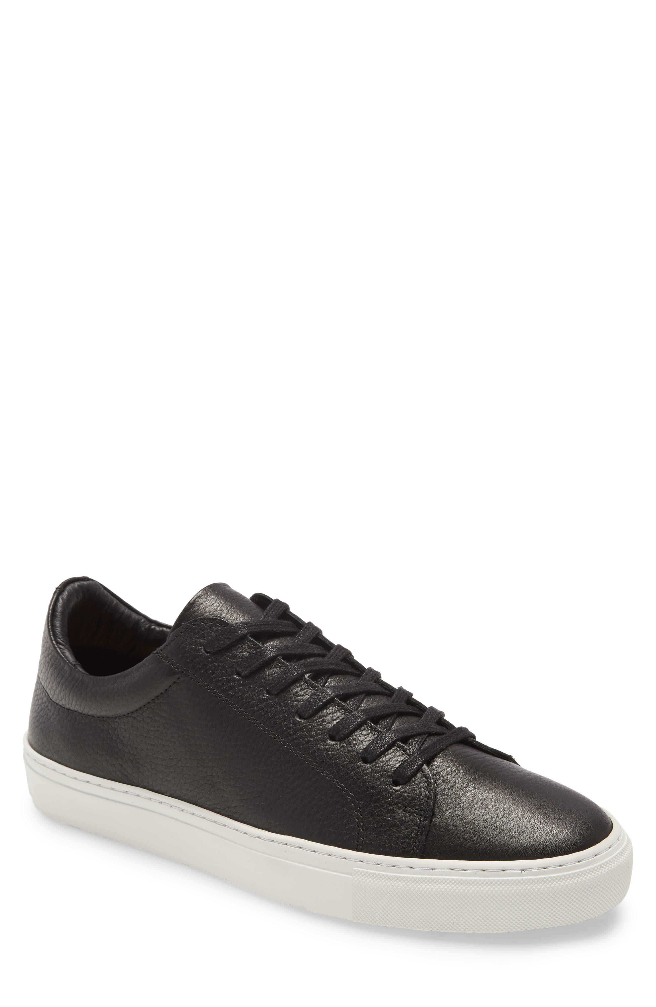 Men's Sneakers \u0026 Athletic Shoes   Nordstrom