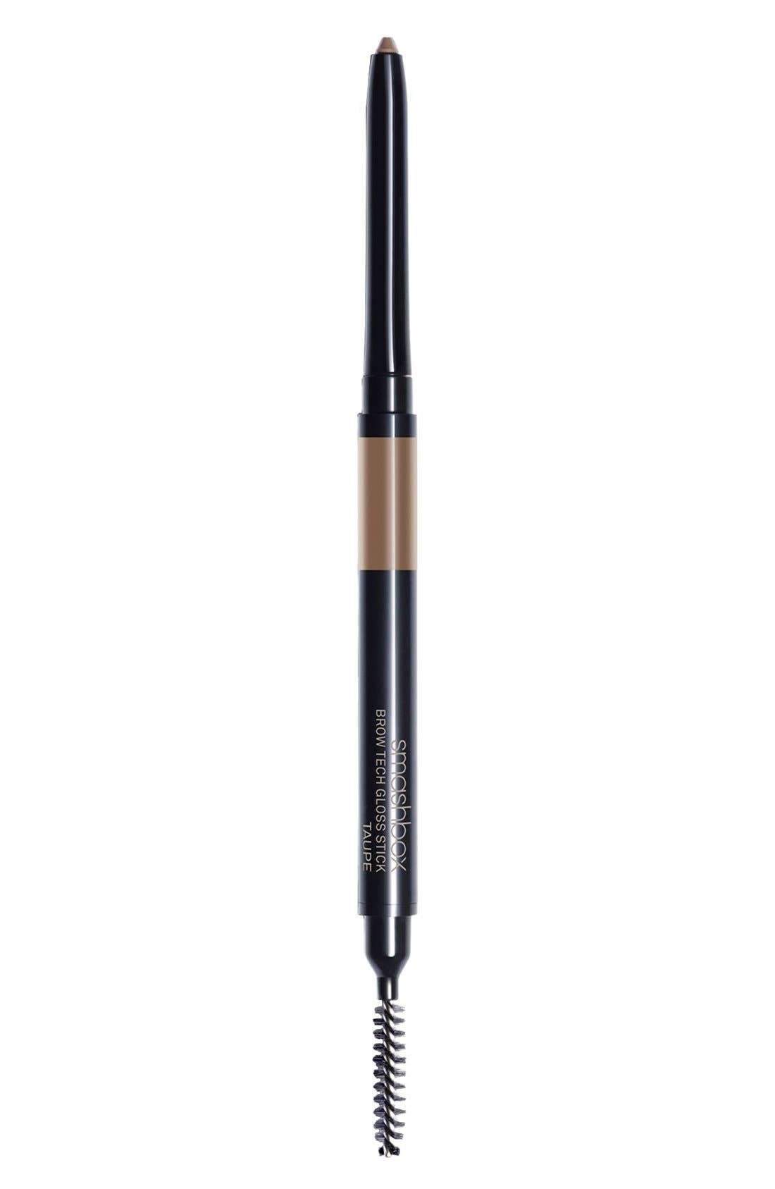 Smashbox Brow Tech Gloss Stick