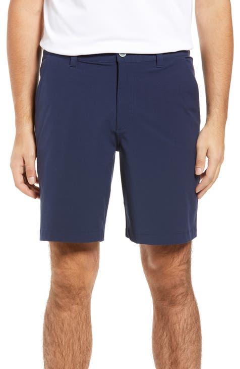 Flat Front Shorts for Men | Nordstrom