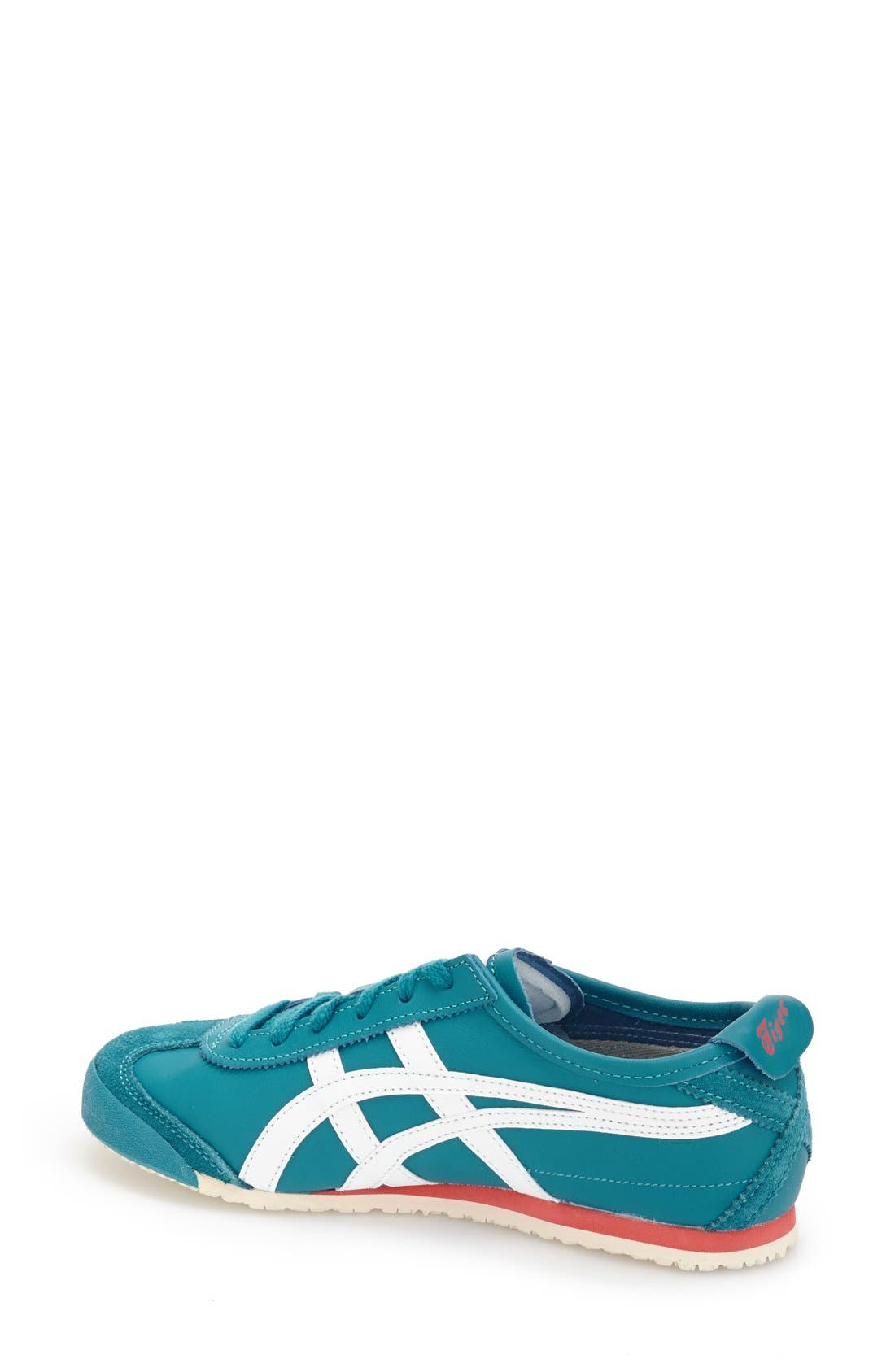 Alternate Image 2  - Onitsuka Tiger™ 'Mexico 66™' Sneaker (Women)
