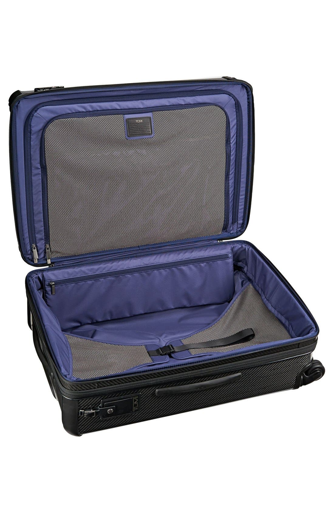 Alternate Image 4  - Tumi Tegra-Lite® Max 29-Inch Packing Case