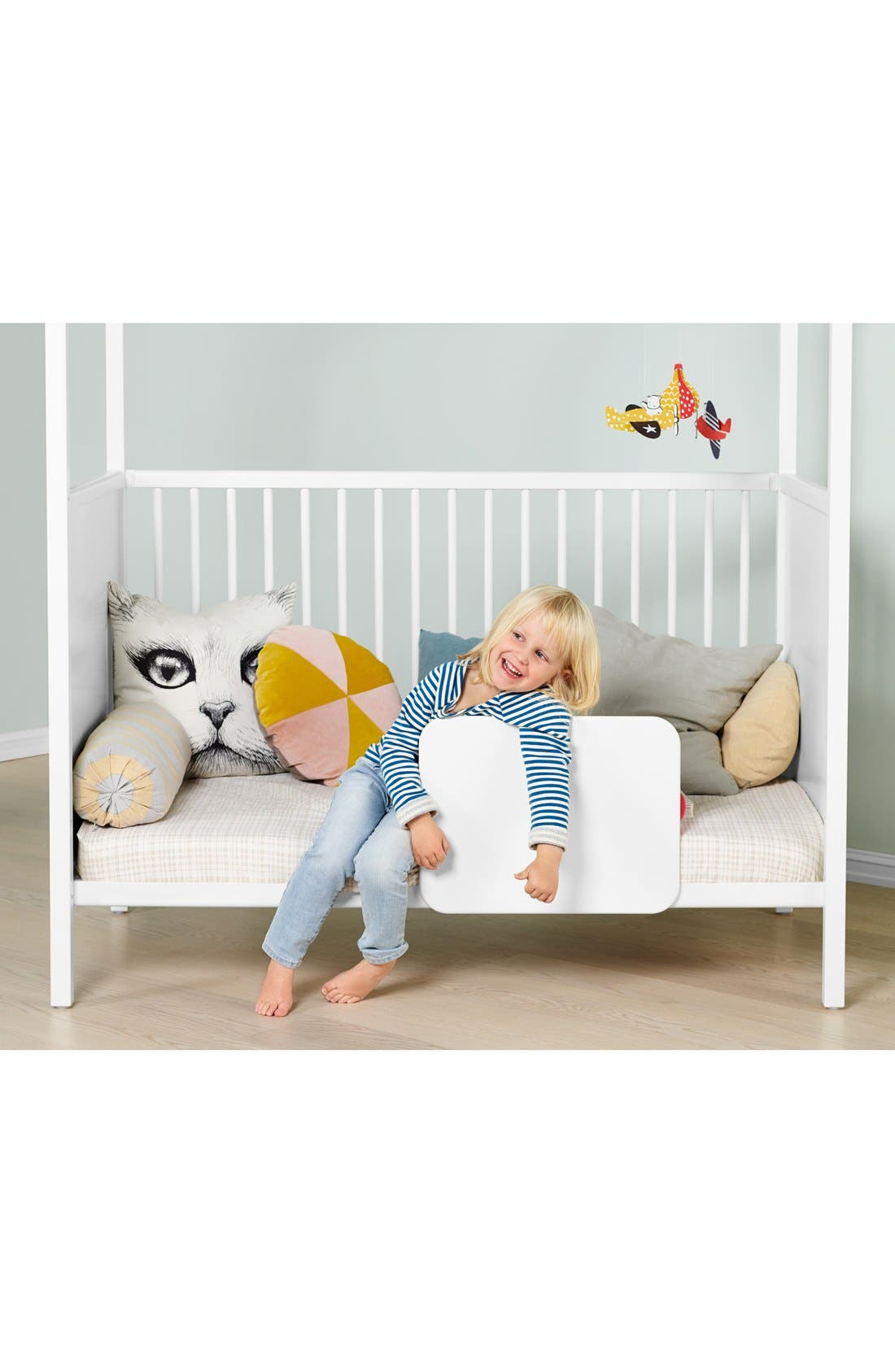 Alternate Image 4  - Stokke 'Home™' Bed Guard