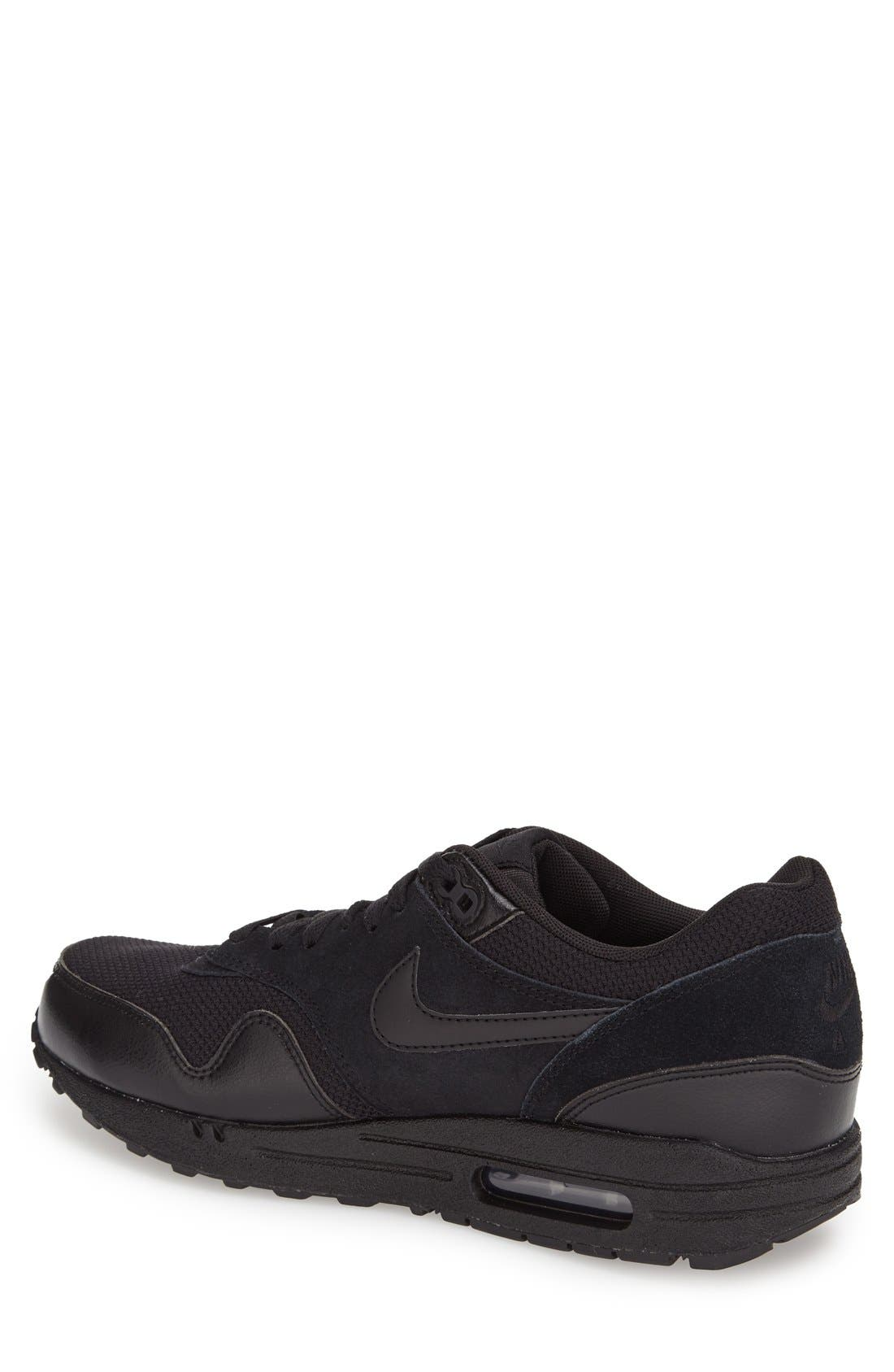 Alternate Image 2  - Nike 'Air Max 1 Essential' Sneaker (Men)