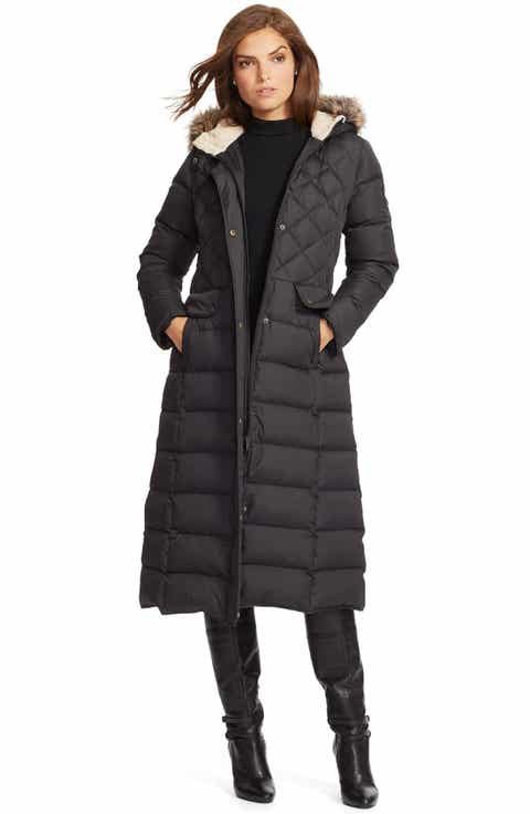 Women's Quilted Jackets | Nordstrom : down quilted coats - Adamdwight.com