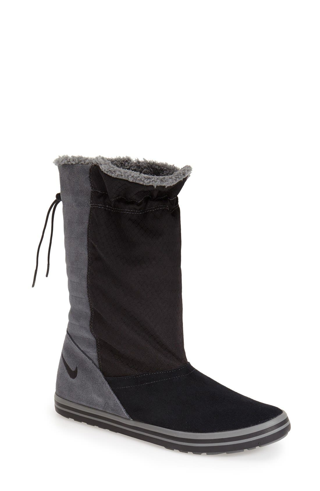 Nike Facile Mid-Calf Women Boots