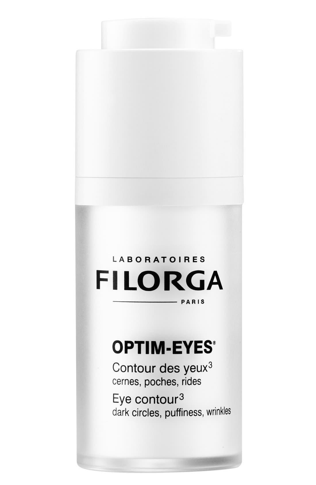 Filorga'Optim-Eyes®' Eye Contour Treatment