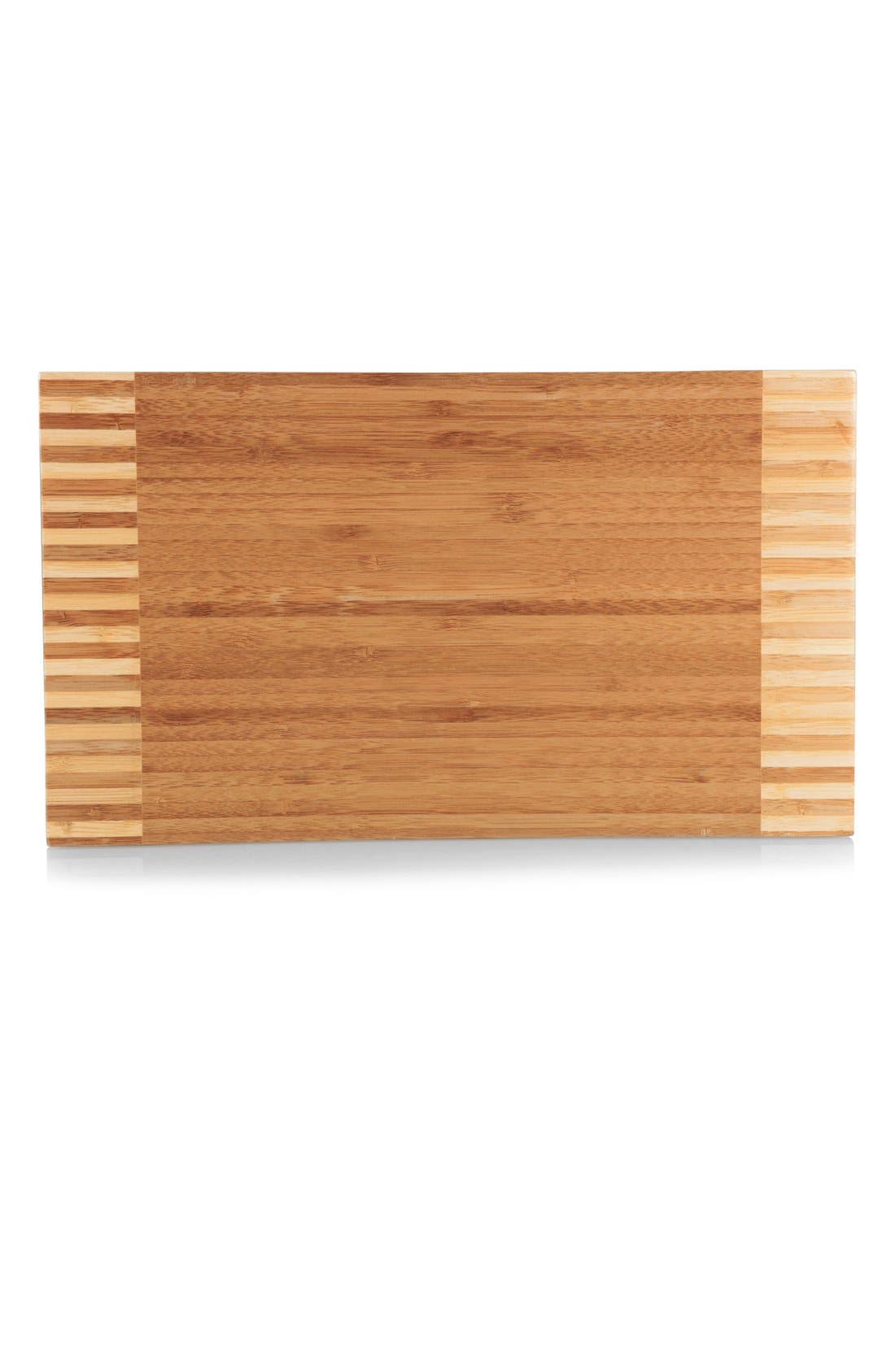 'Concavo' Cheese Board Set,                             Alternate thumbnail 2, color,                             Brown