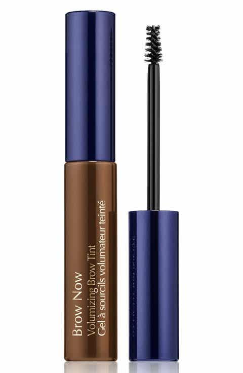 Eyebrow Makeup: Eyebrow Pencils, Eyebrow Gel & More | Nordstrom