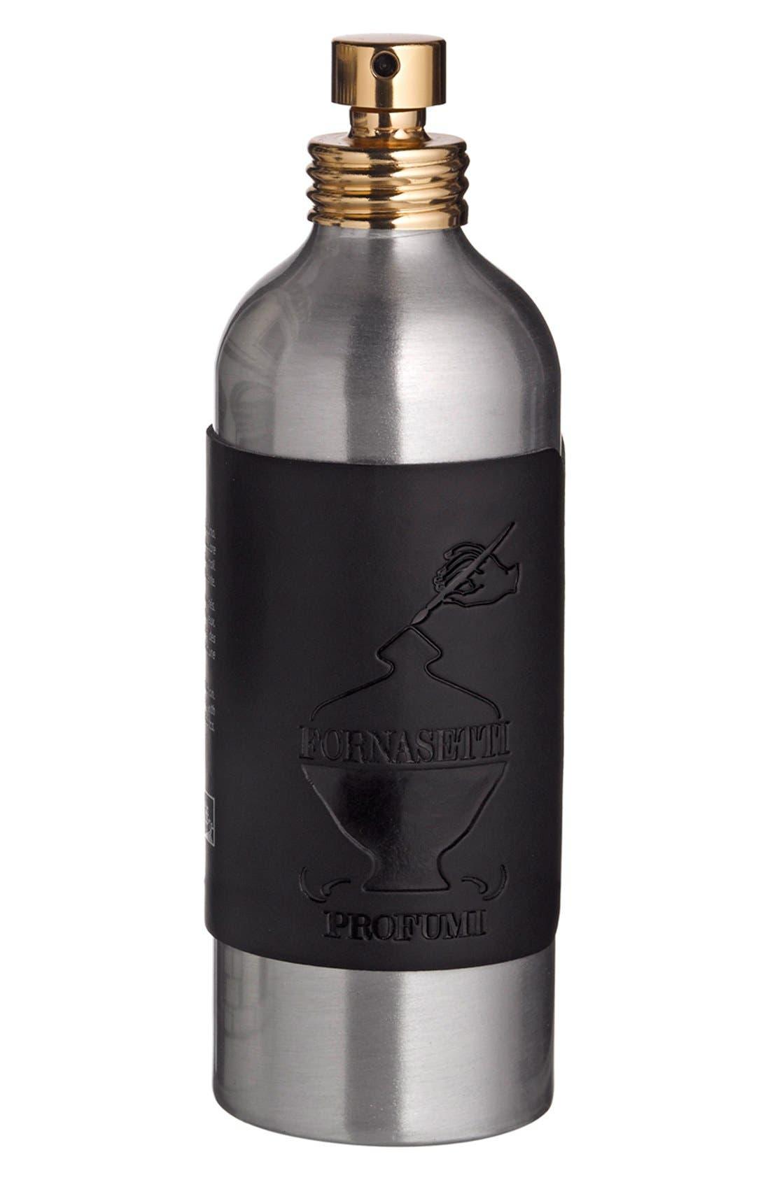 Fornasetti 'Sole di Capri' Room Spray Refill