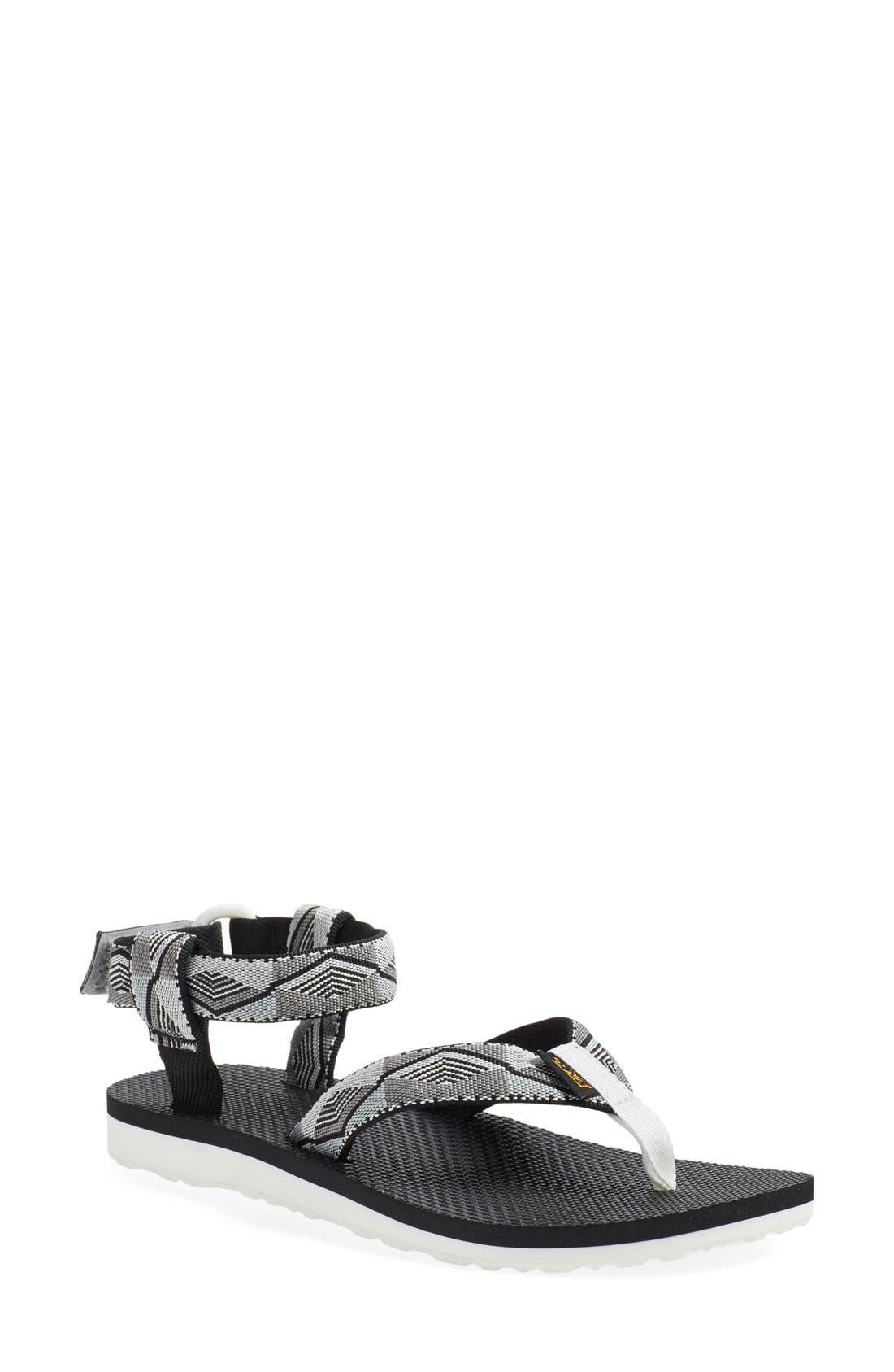 Teva Original Sport Sandal