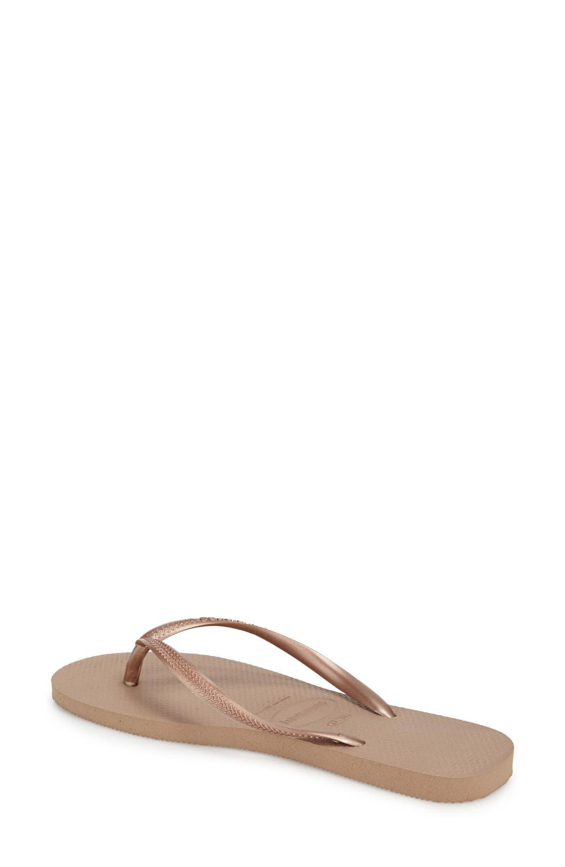 Womens Green Sandals Nordstrom Buenos Ninos Vintage Mini Dress Brown