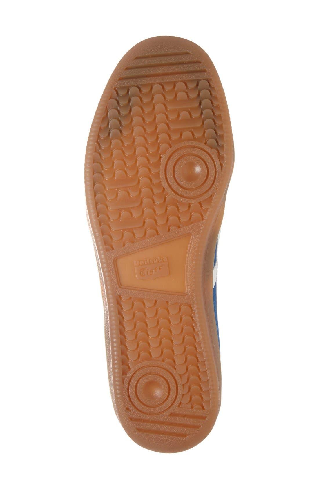 Alternate Image 4  - Onitsuka Tiger™ 'Tokuten SU' Sneaker (Men)