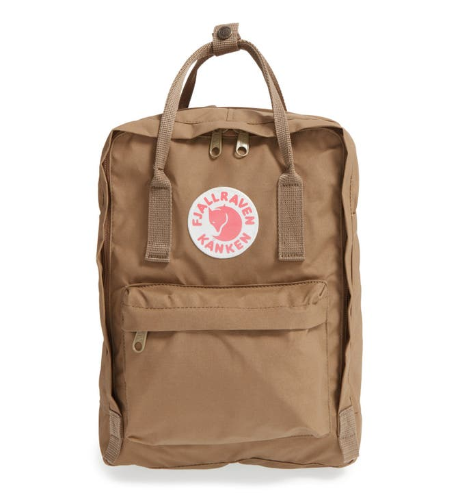 Fjällräven 'Kånken' Laptop Backpack (13 Inch) | Nordstrom