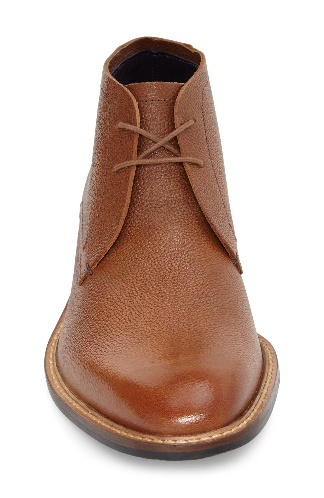 Alternate Image 3  - Ted Baker London 'Torsdi 4' Chukka Boot (Men)