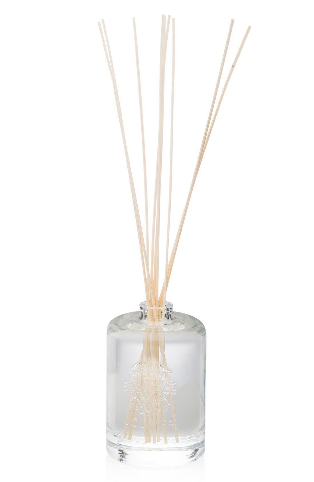 Maison Blanc Gardenia Colonia Fragrant Oil Diffuser,                             Alternate thumbnail 2, color,                             No Color