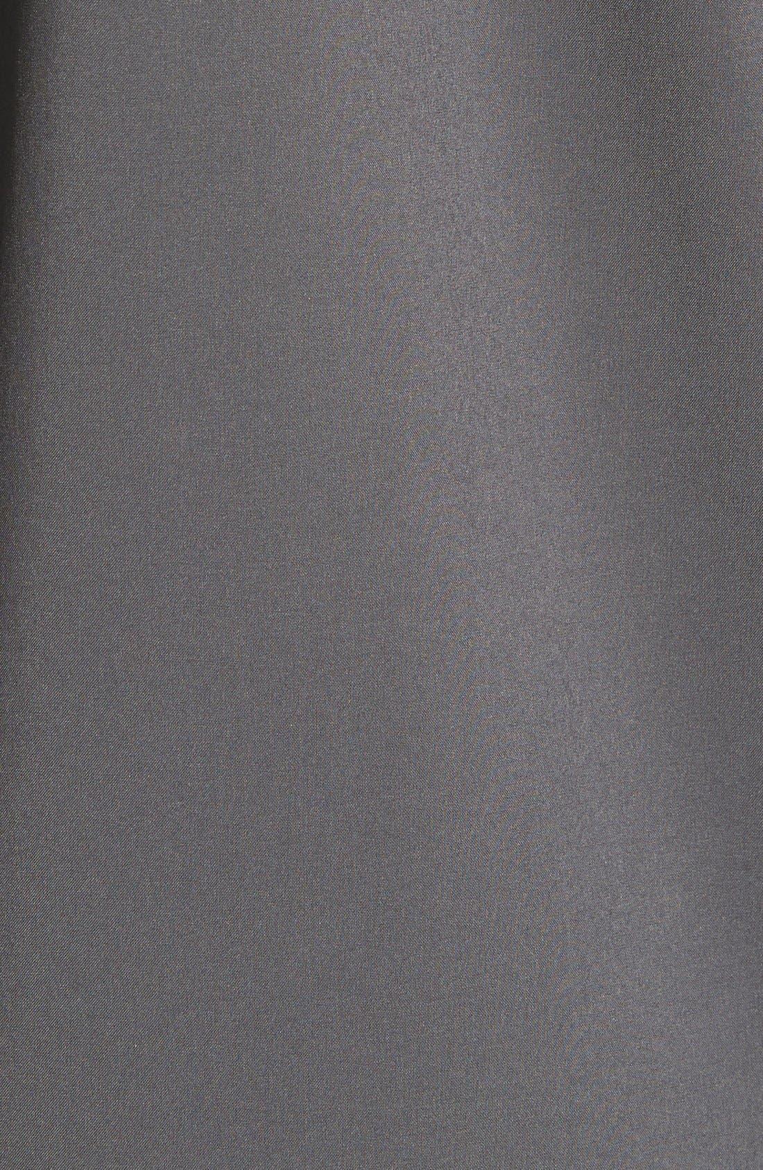 Alternate Image 5  - Patagonia 'Sidesend' Regular Fit Water Repellent Jacket