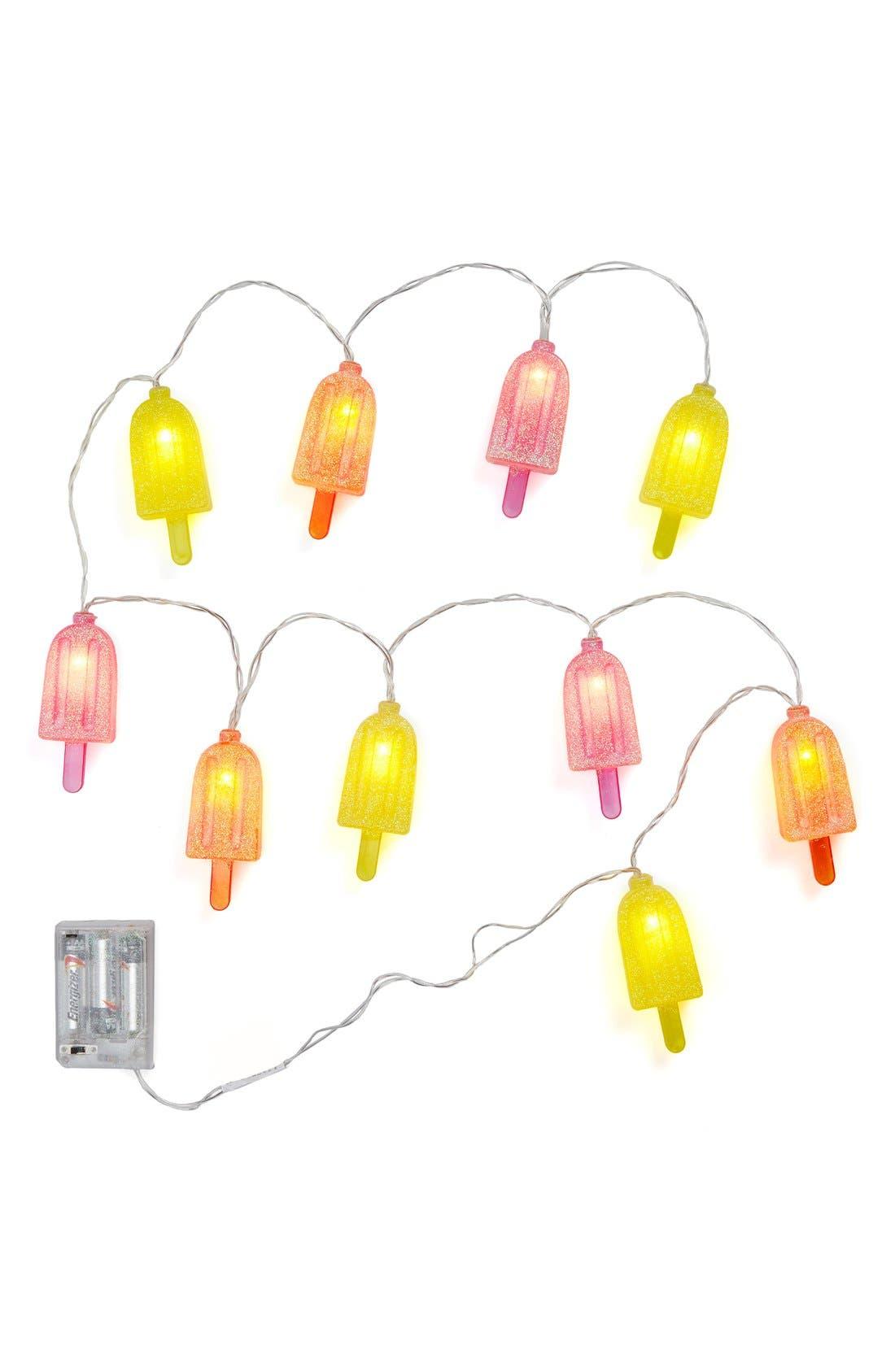 Alternate Image 1 Selected - Talking Tables 'Popsicle' Light String