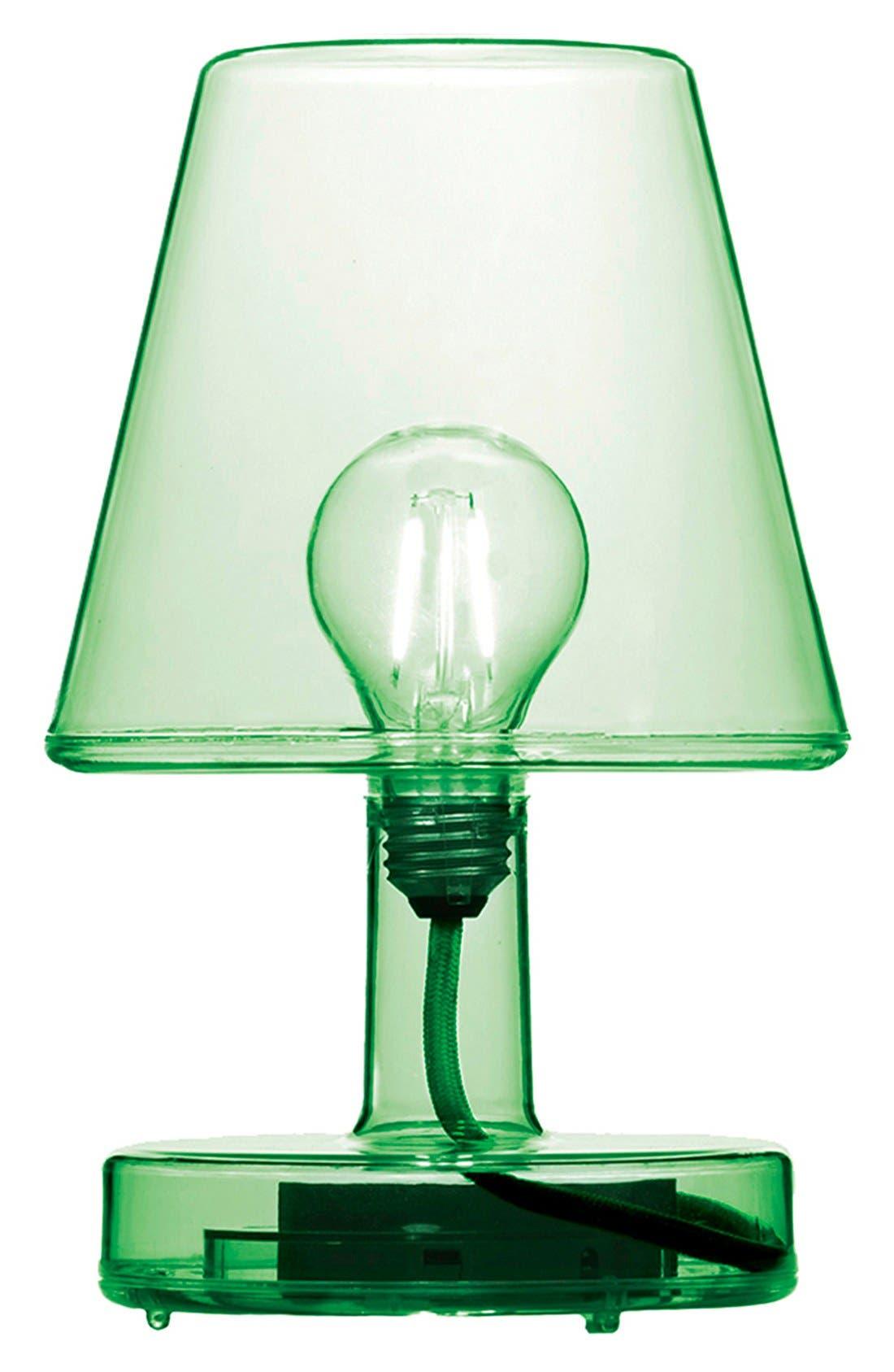 Fatboy 'Edison the Petit' Lamp