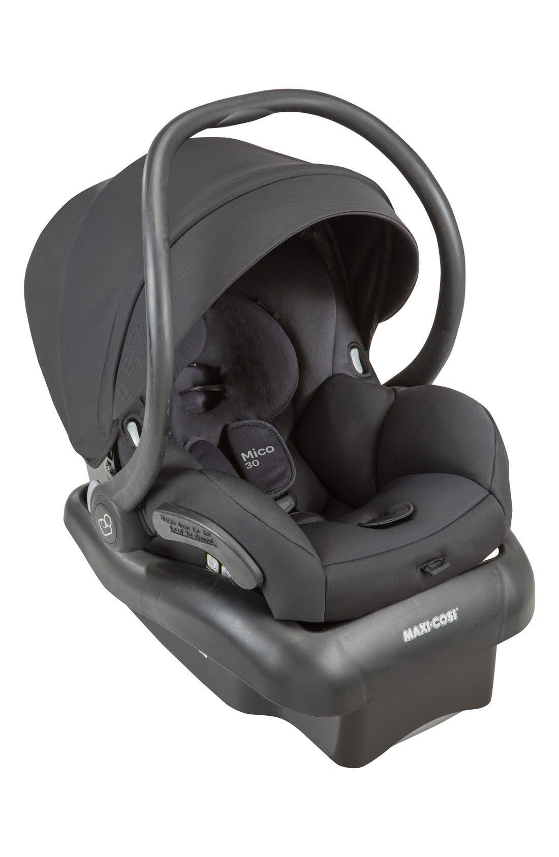 Alternate Image 1 Selected - Maxi-Cosi® 'Mico 30' Infant Car Seat