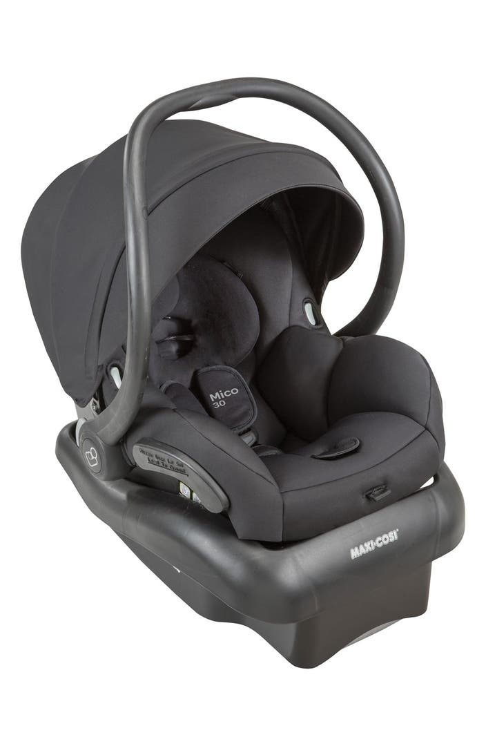 maxi cosi 39 mico 30 39 infant car seat nordstrom. Black Bedroom Furniture Sets. Home Design Ideas
