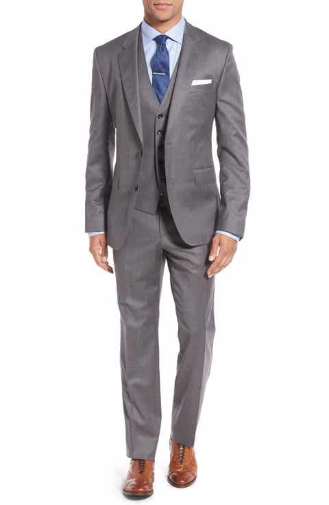 Men's Suits & Sport Coats Sale | Nordstrom | Nordstrom