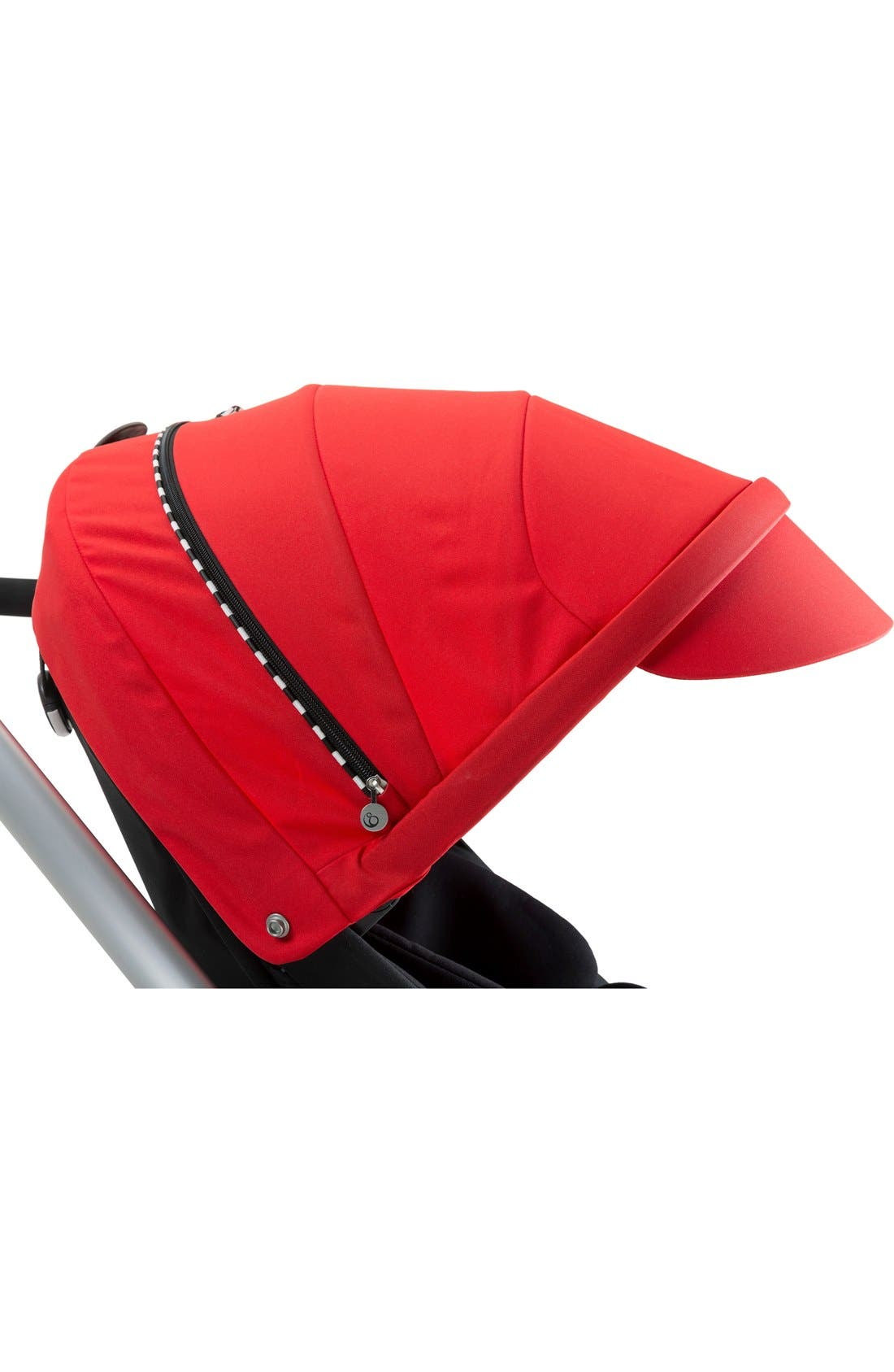 Scoot<sup>™</sup> V2 Style Kit,                             Alternate thumbnail 2, color,                             Racing Red