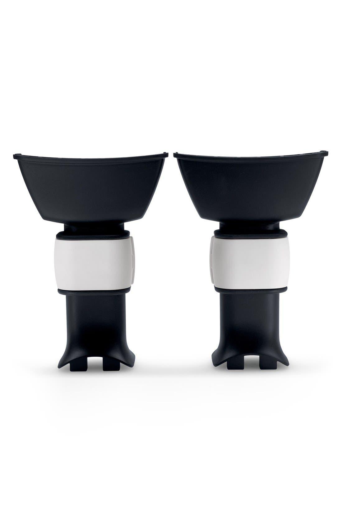 Bugaboo 'Cameleon' Stroller to Britax-Römer® Car Seat Adapter