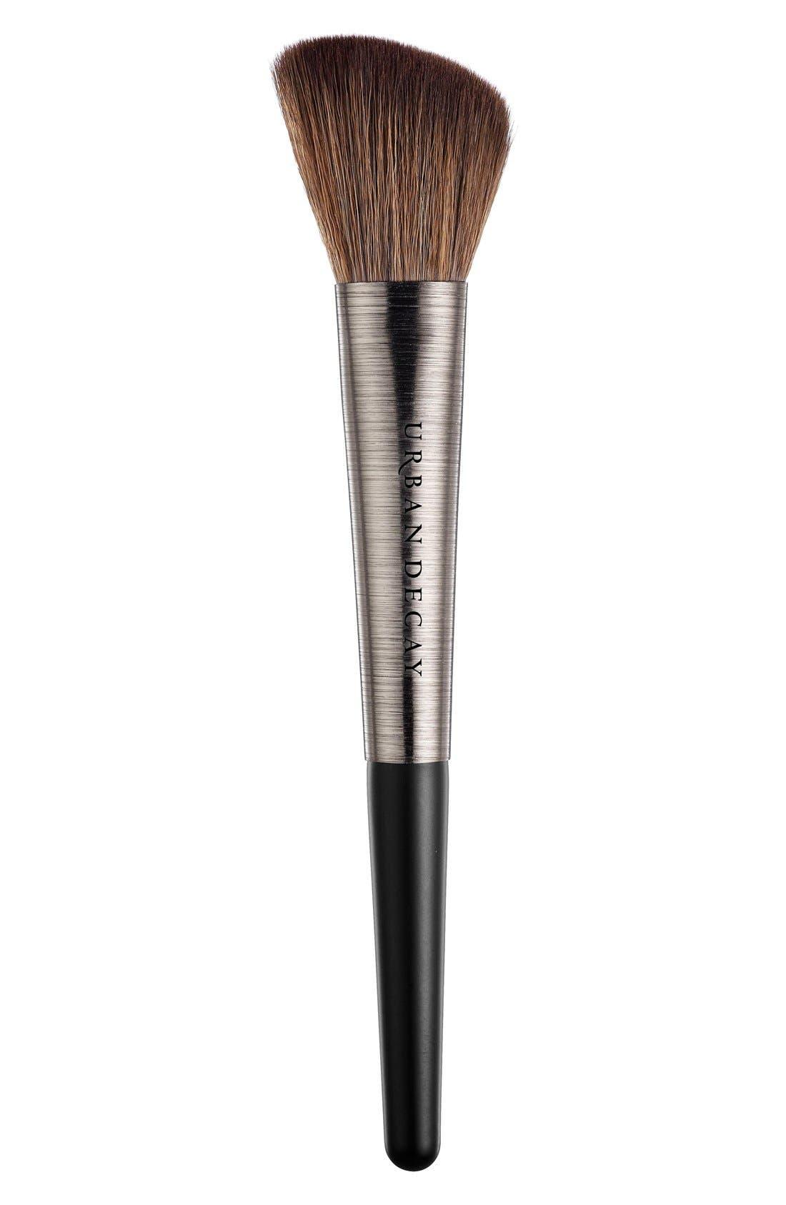 Urban Decay Pro Diffusing Blush Brush