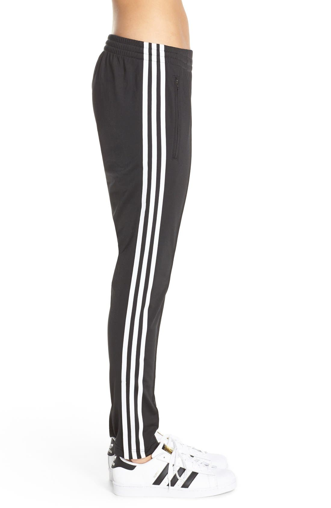 Alternate Image 3  - adidas Originals 'Supergirl' Track Pants