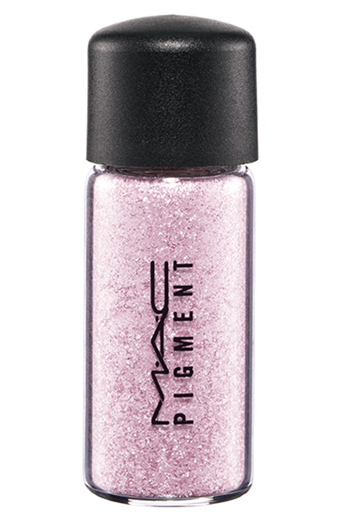 MAC Little MAC Mini Pigment