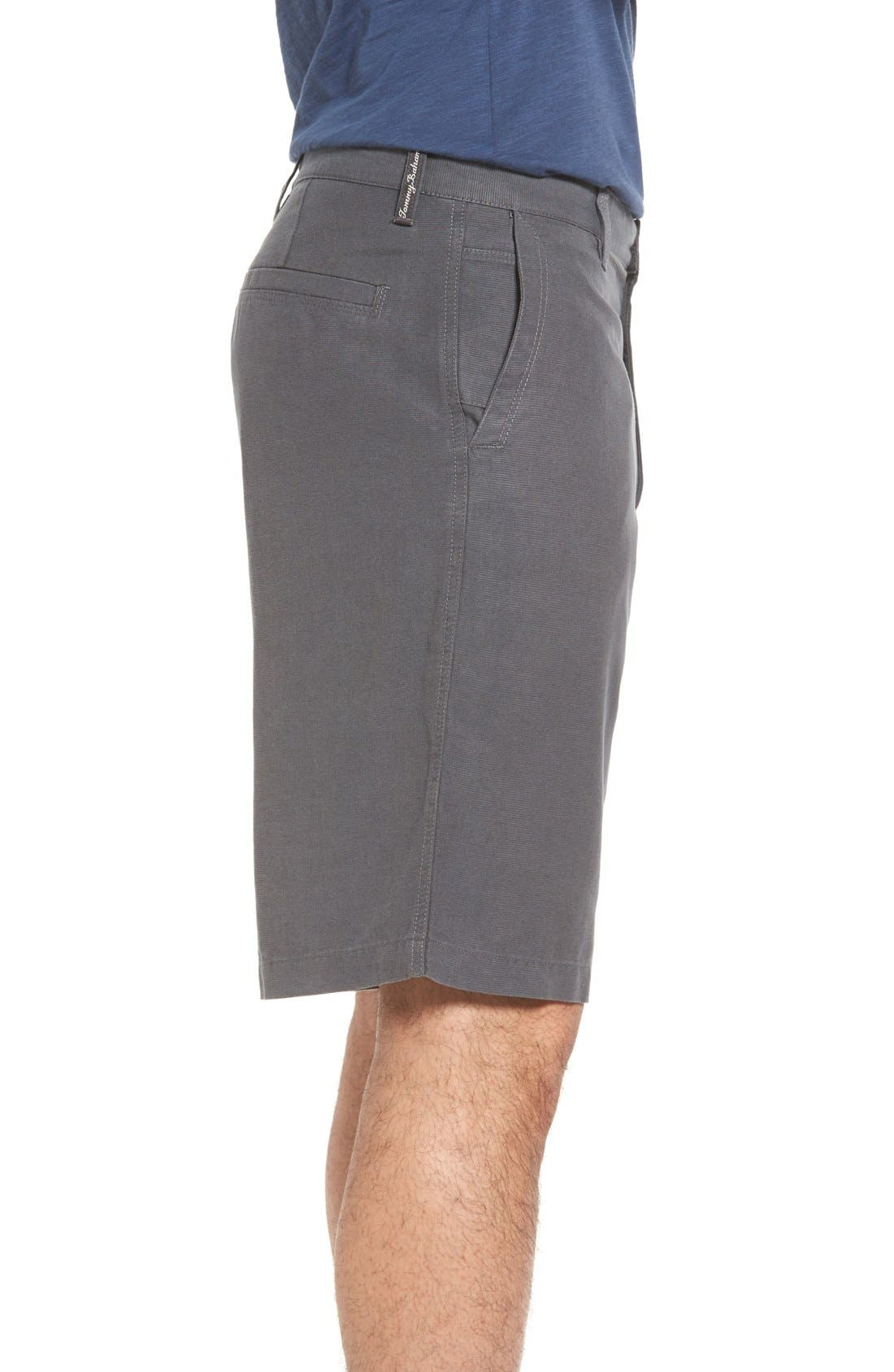 Alternate Image 3  - Tommy Bahama 'Surfclub' Shorts