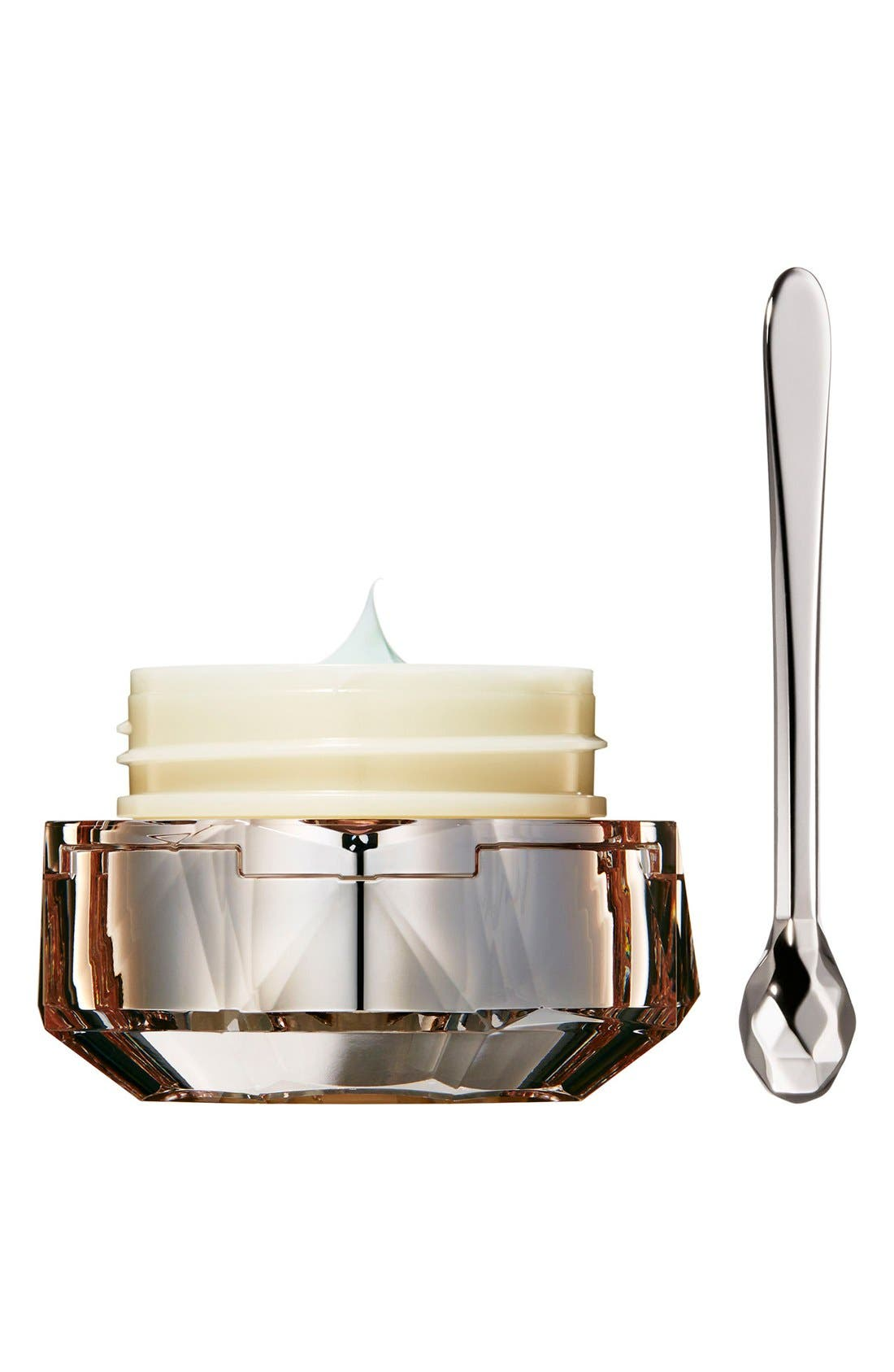 Clé de Peau Beauté Intensive Eye Contour Cream