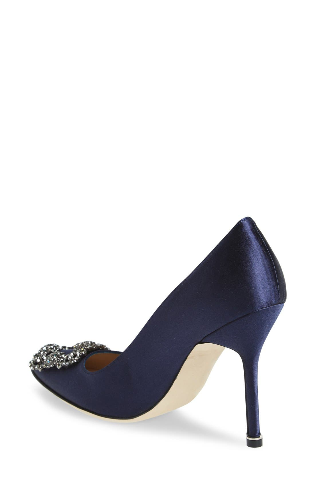 81e2675b549 Manolo Blahnik Women s Shoes
