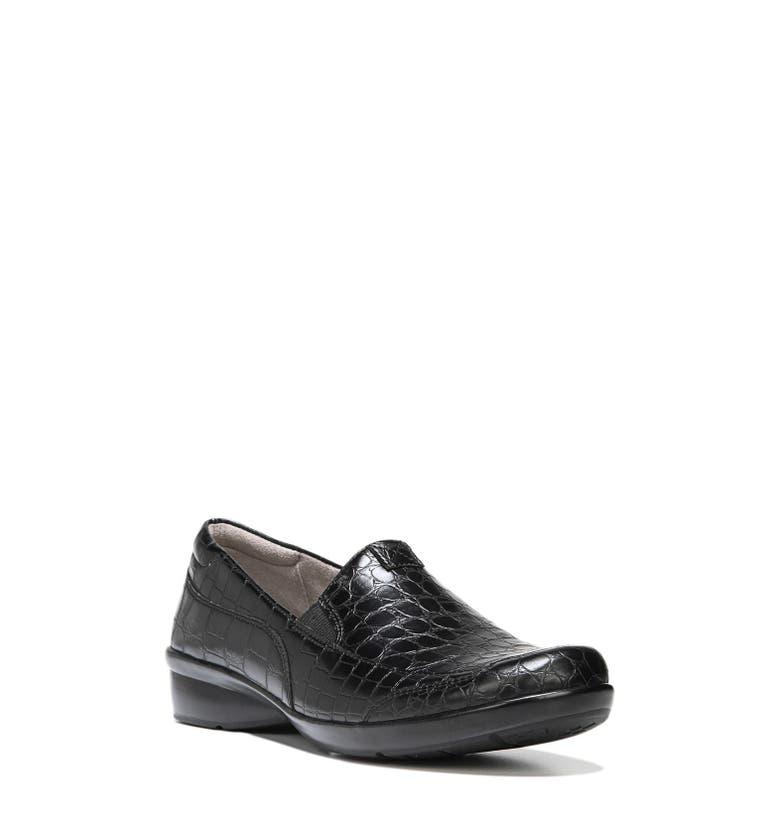 Channing Naturalizer Shoes Women