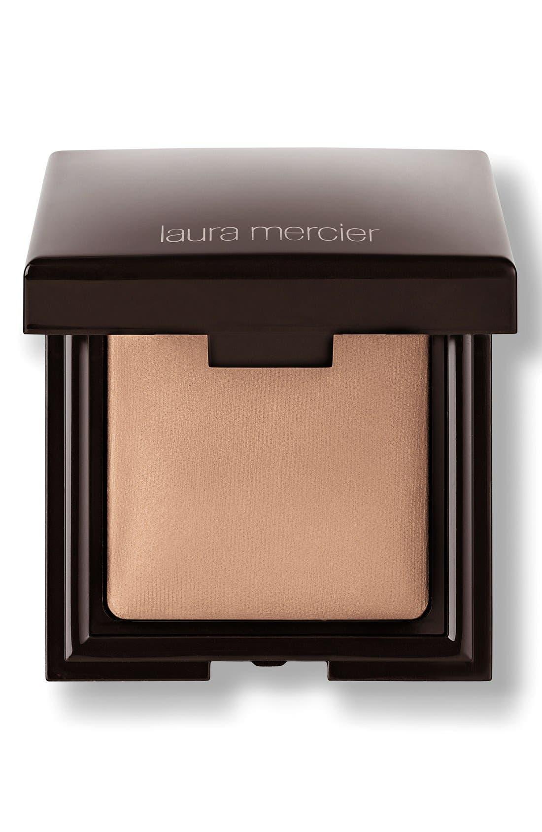 Laura Mercier 'Candleglow' Sheer Perfecting Powder