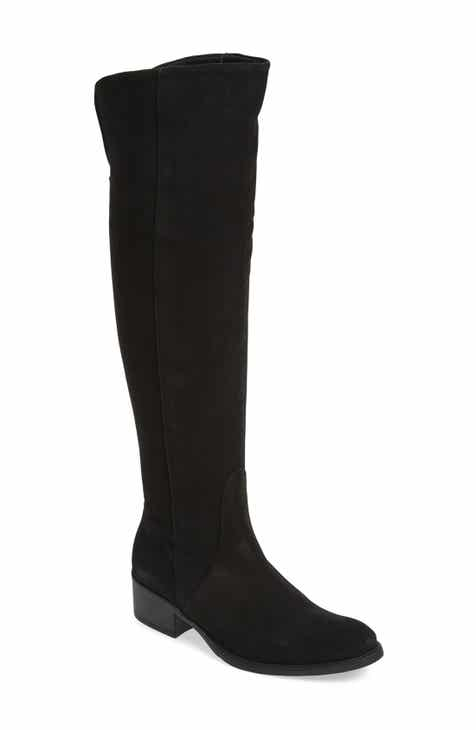 33d12241c14 Toni Pons  Tallin  Over-The-Knee Riding Boot (Women)