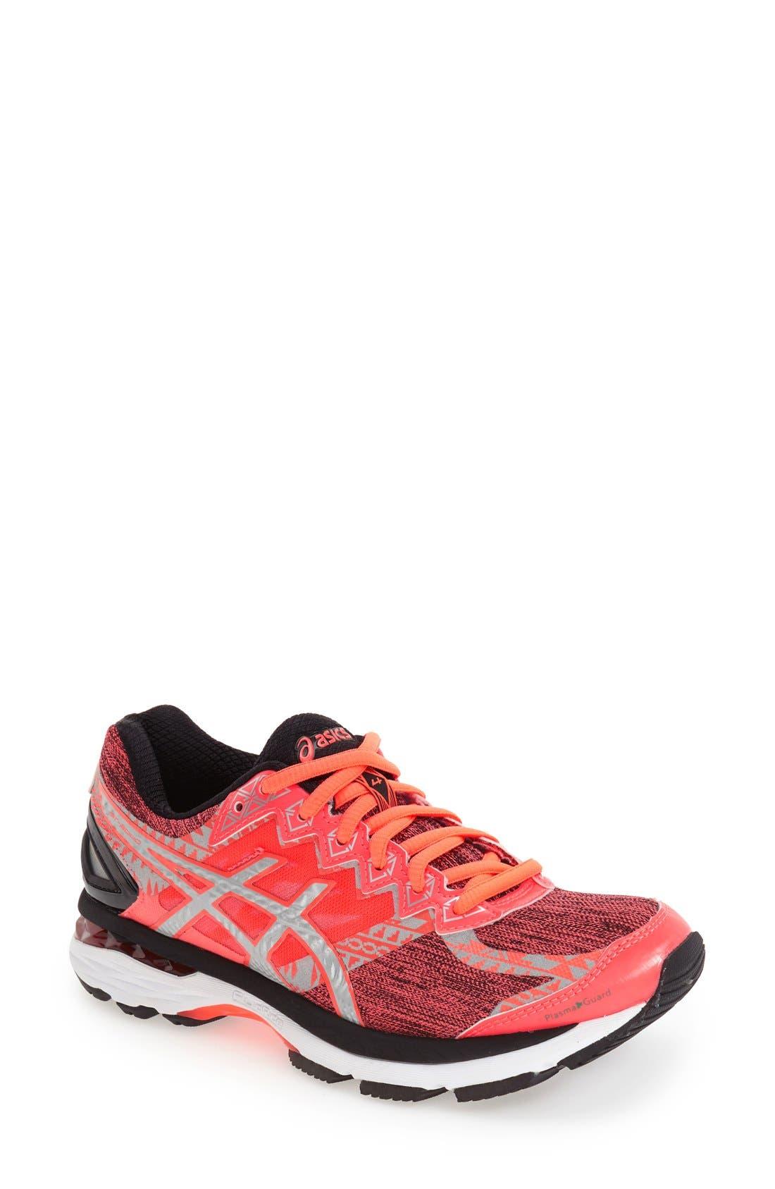 ASICS® 'GT-2000 4 LITE SHOW' Running Shoe (Women)